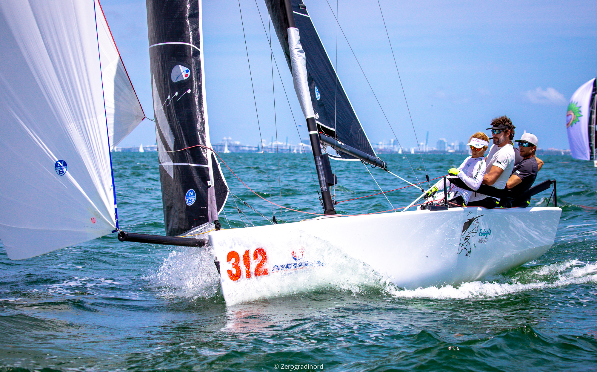 Melges20_060419_low-86.jpg