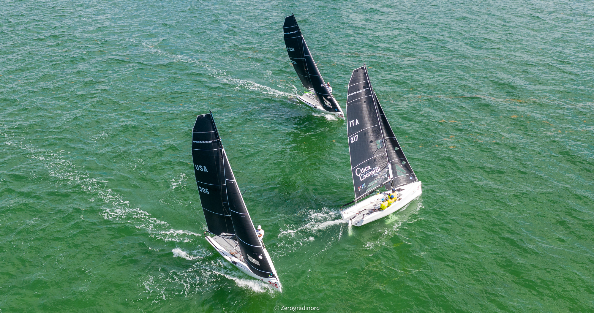 Melges20_060419_low-92.jpg