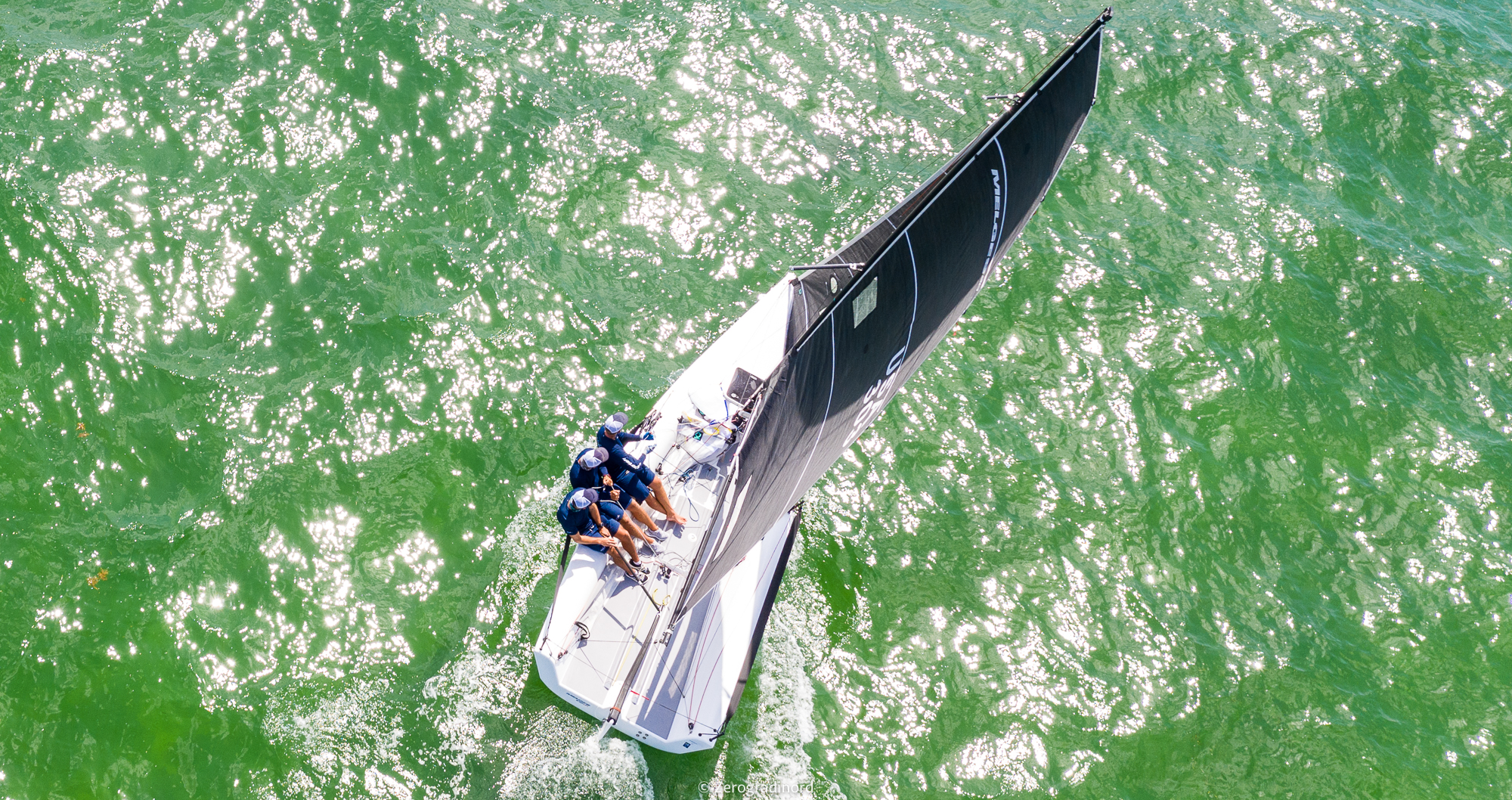 Melges20_060419_low-97.jpg
