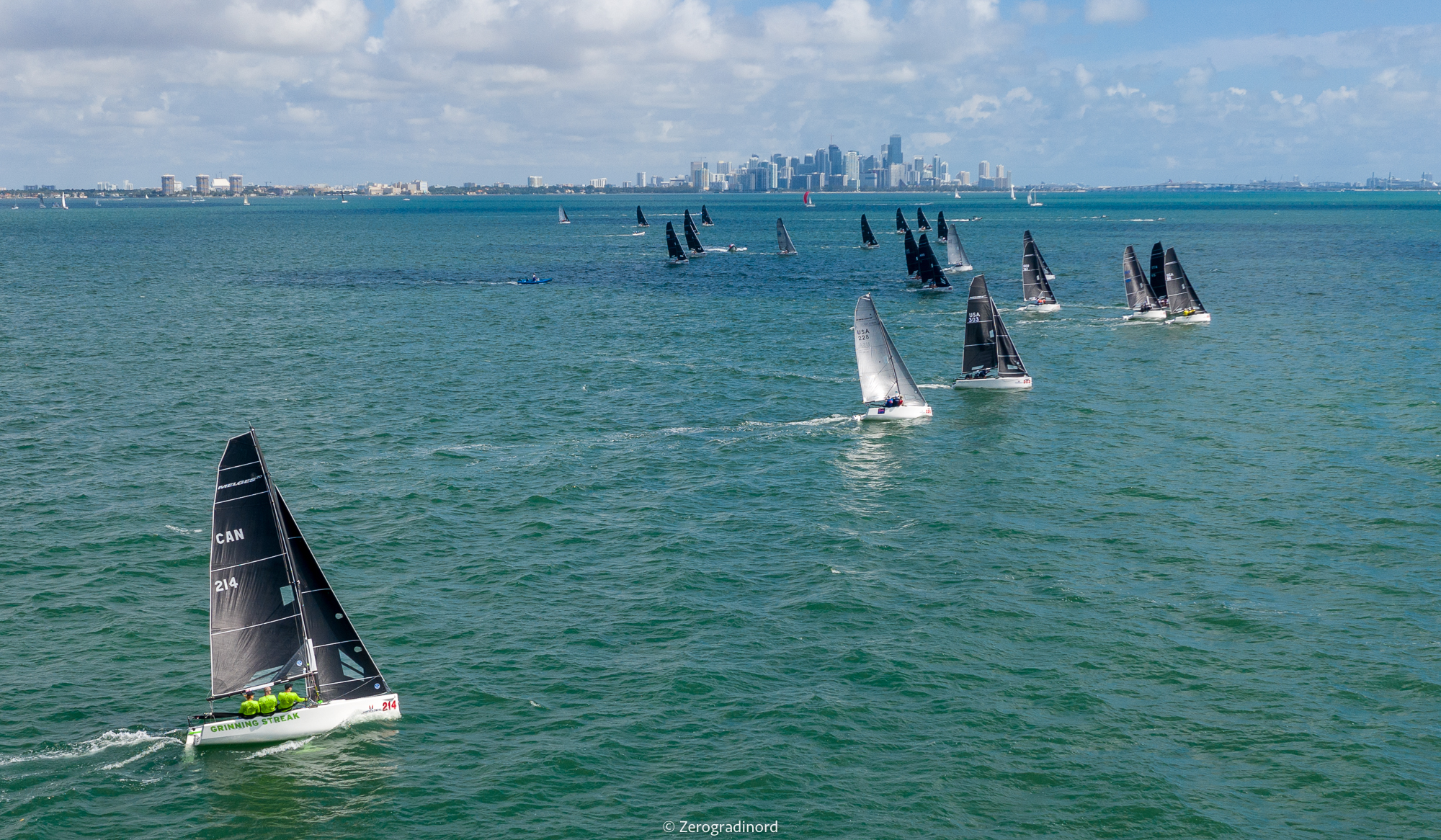 Melges20_070419_low-9.jpg
