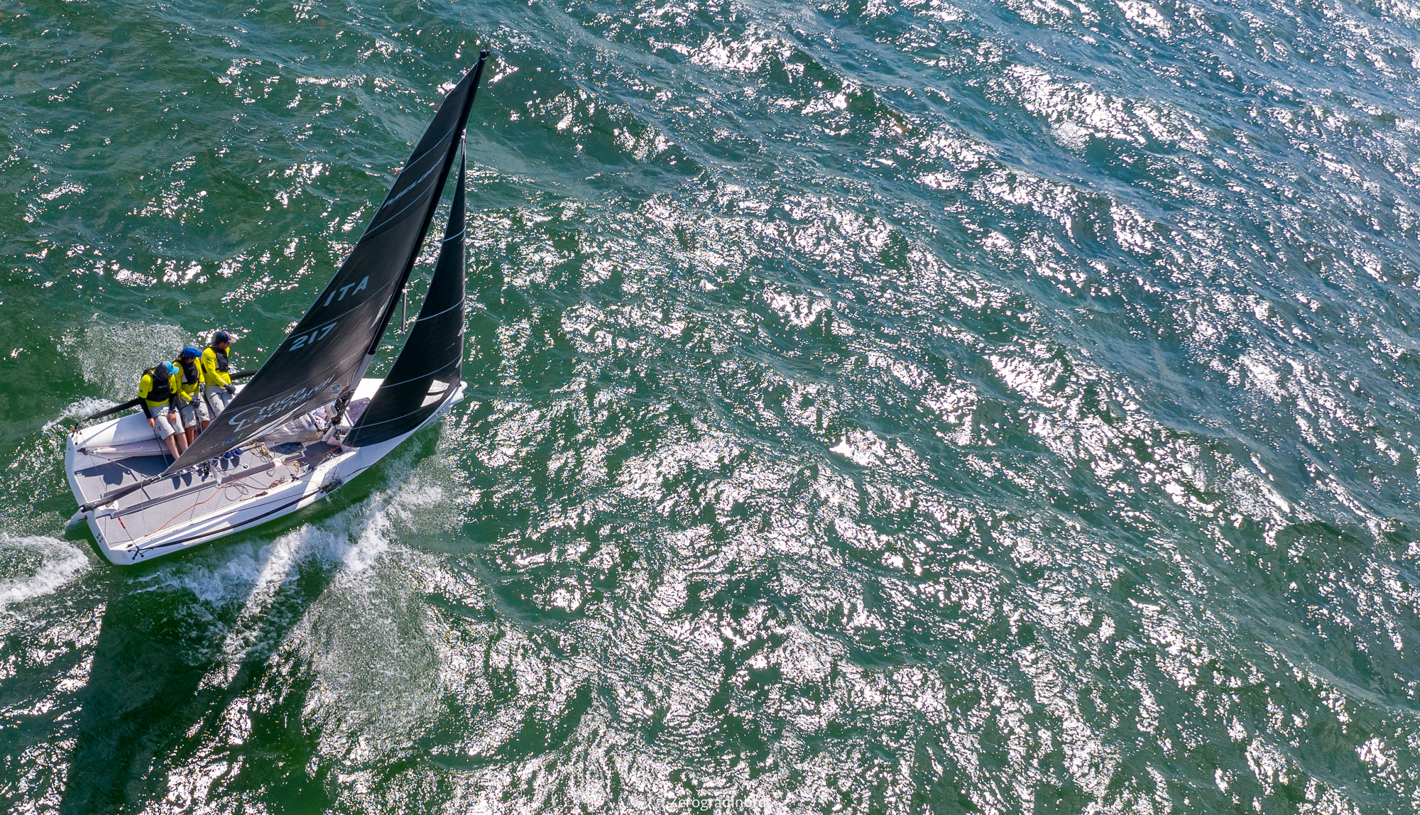 Melges20_070419_low-6.jpg