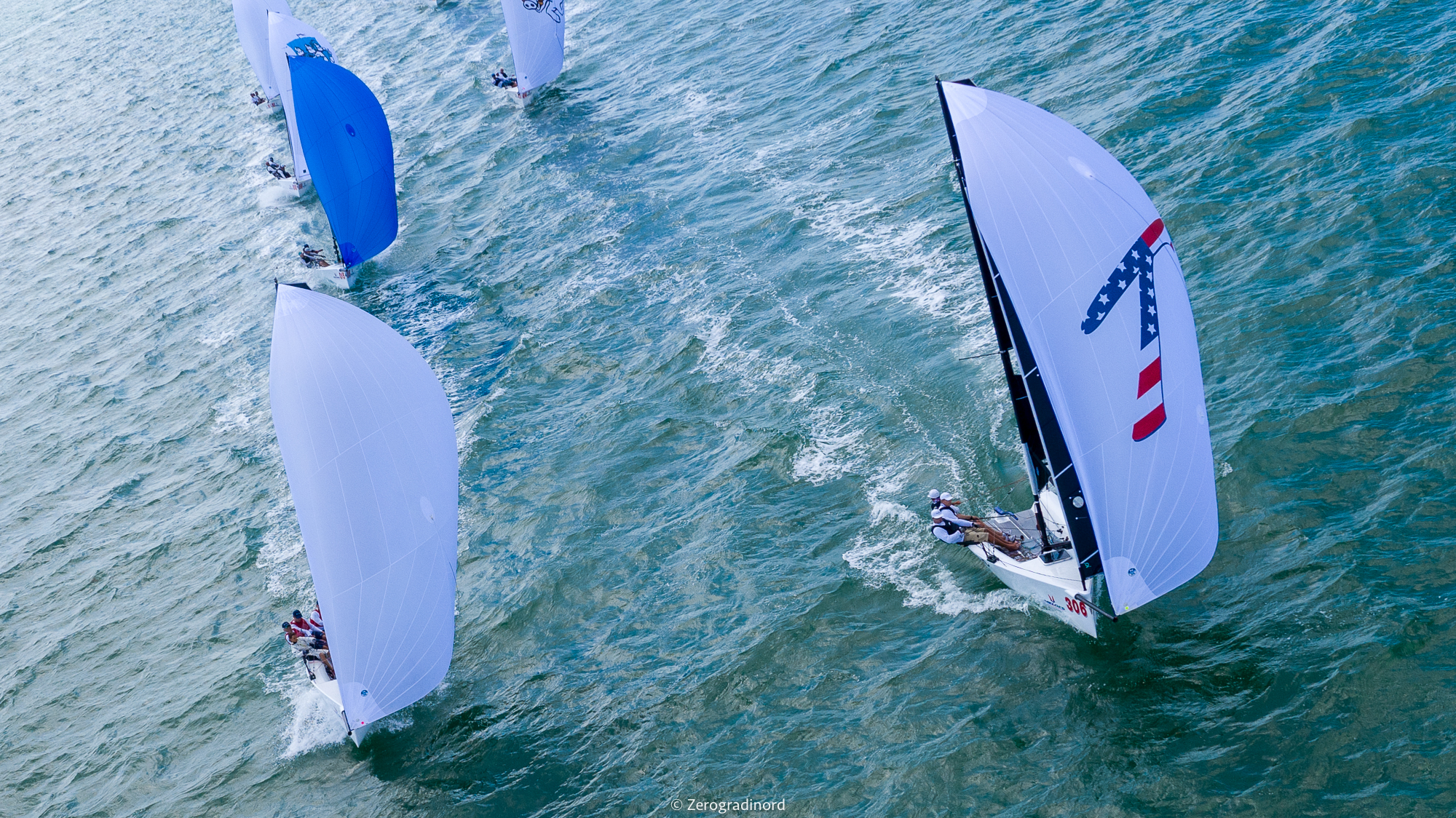 Melges20_070419_low-15.jpg