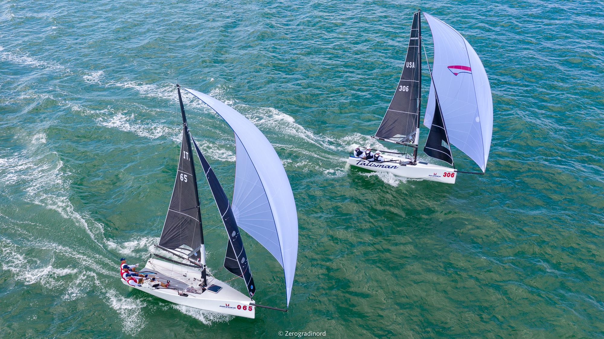 Melges20_070419_low-16.jpg