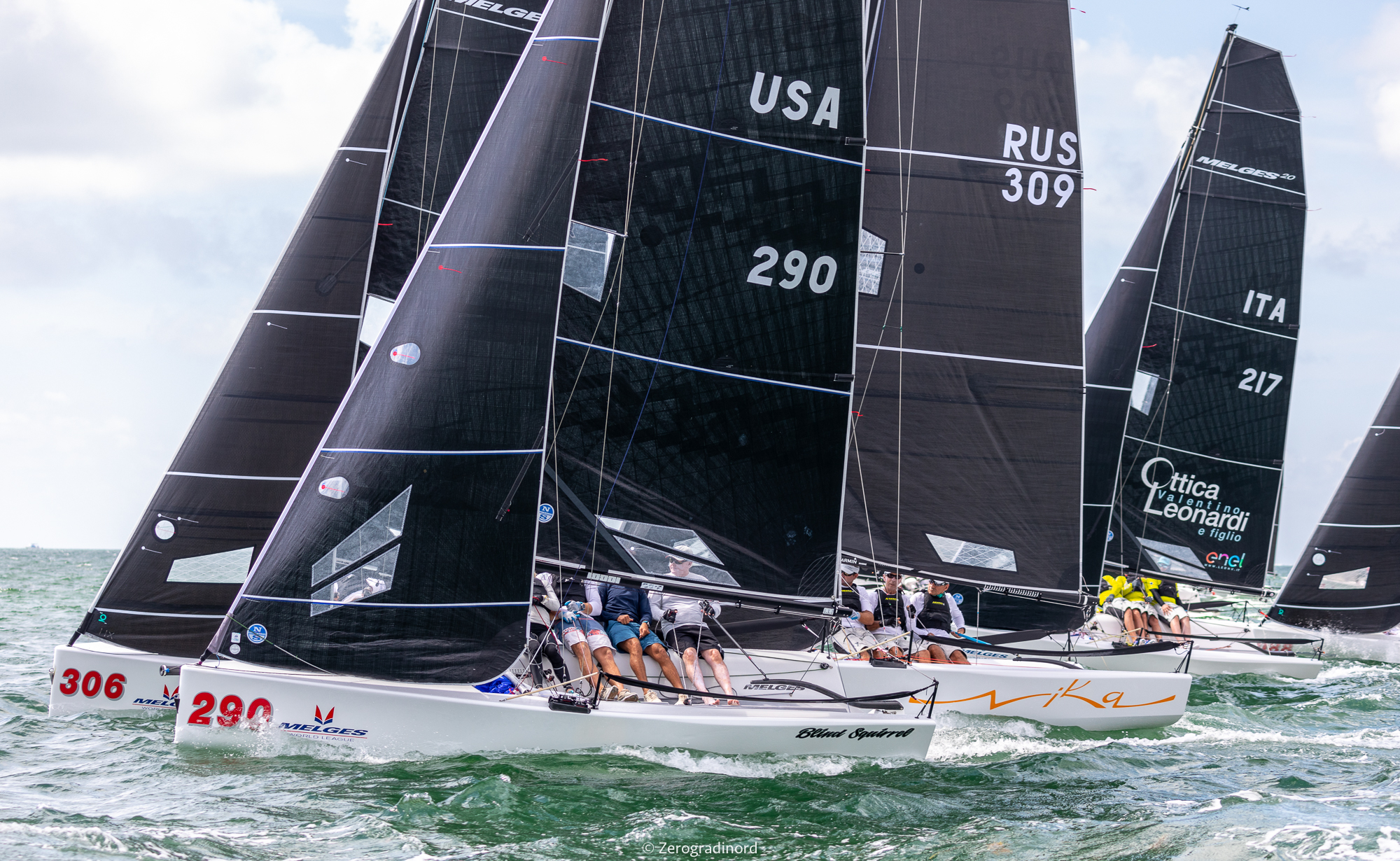Melges20_070419_low-30.jpg