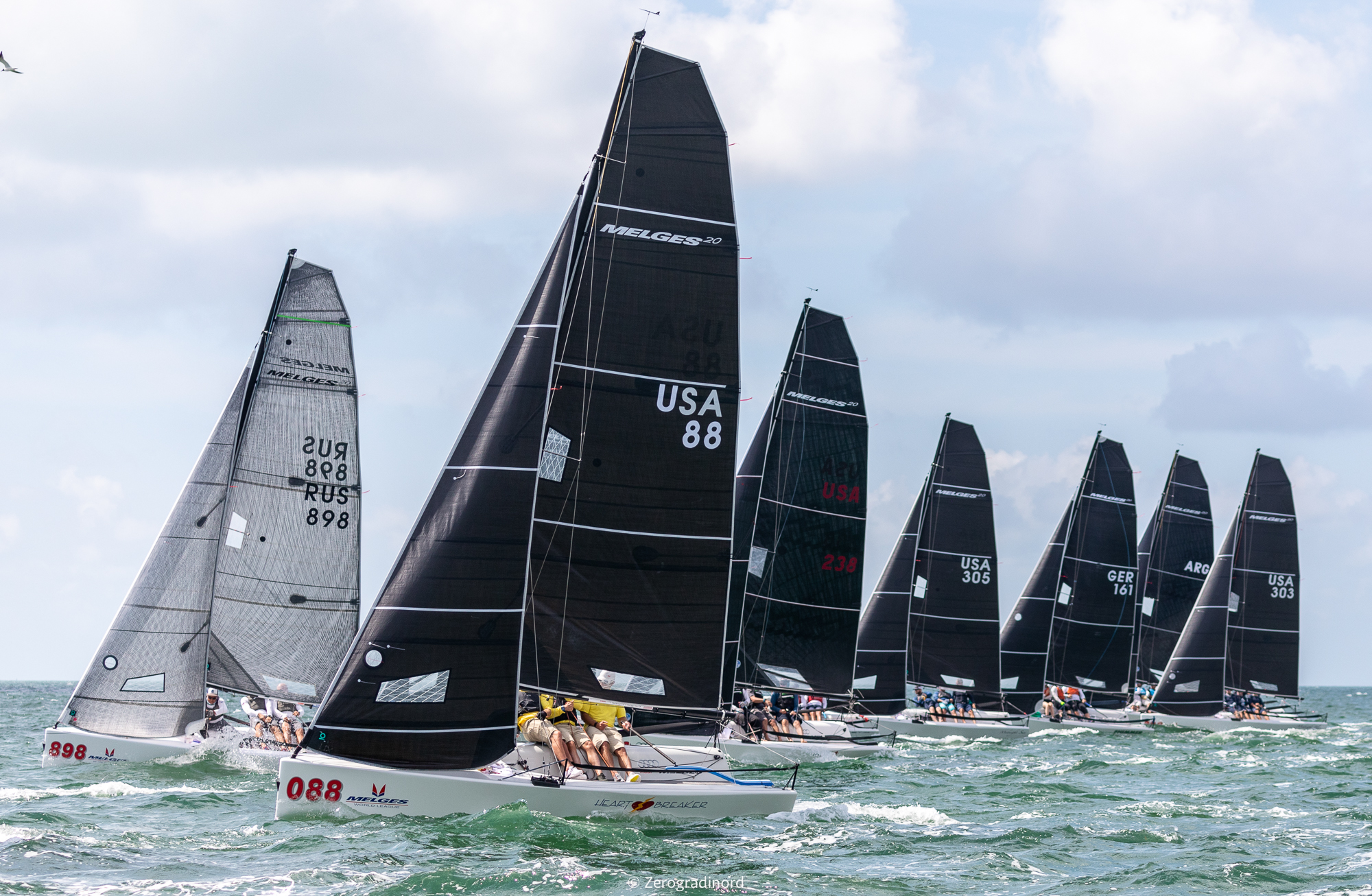 Melges20_070419_low-34.jpg