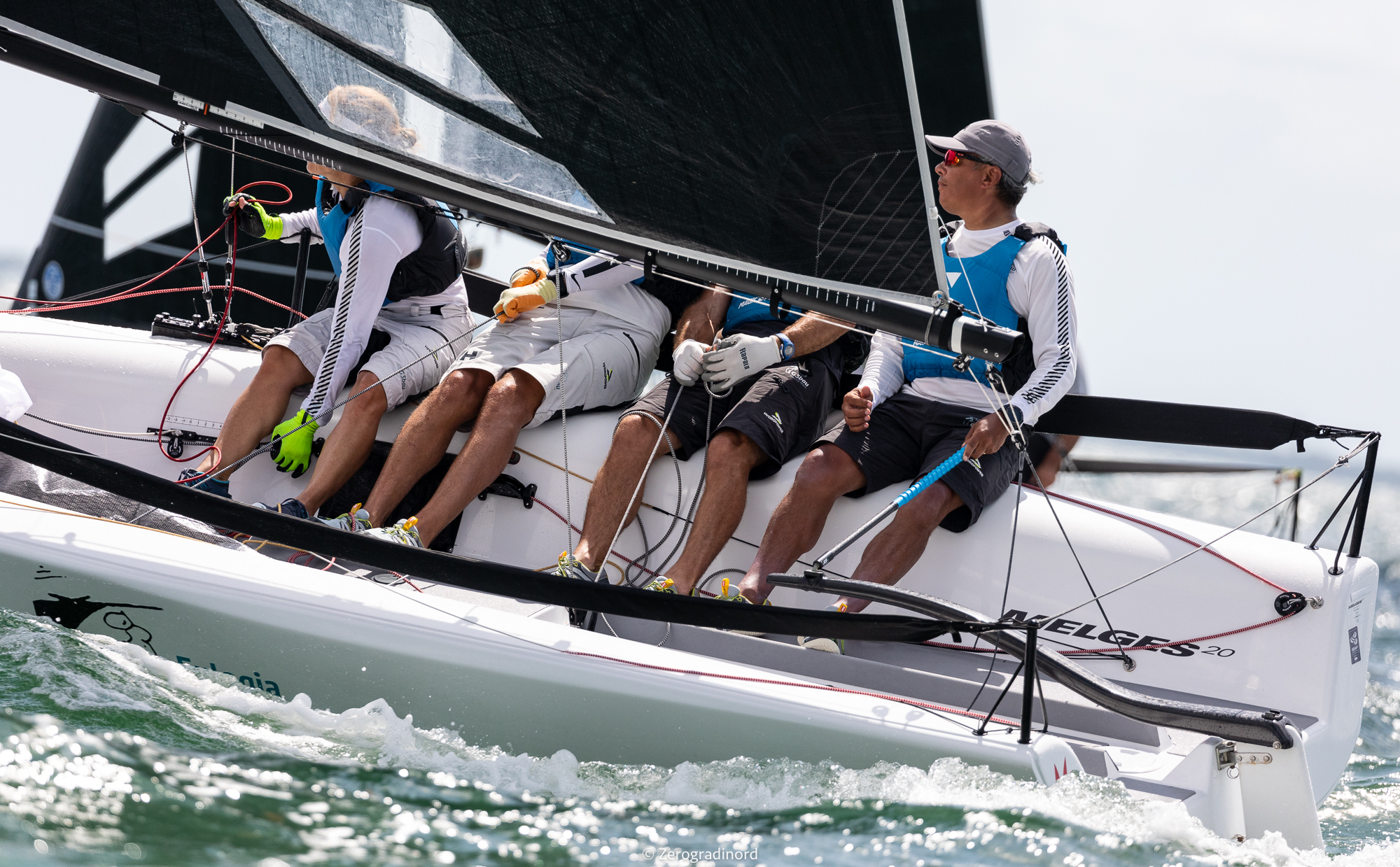 Melges20_070419_low-43.jpg