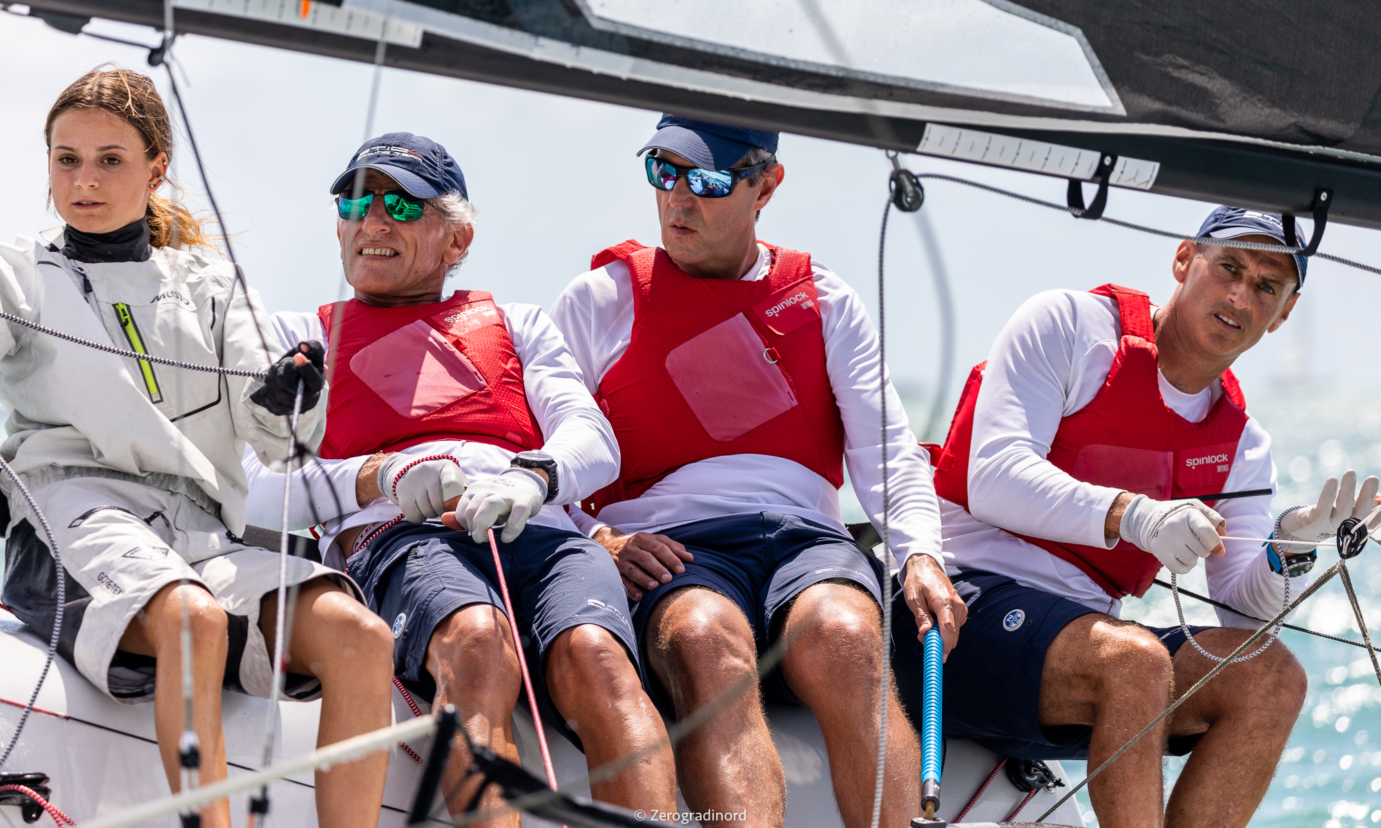 Melges20_070419_low-61.jpg