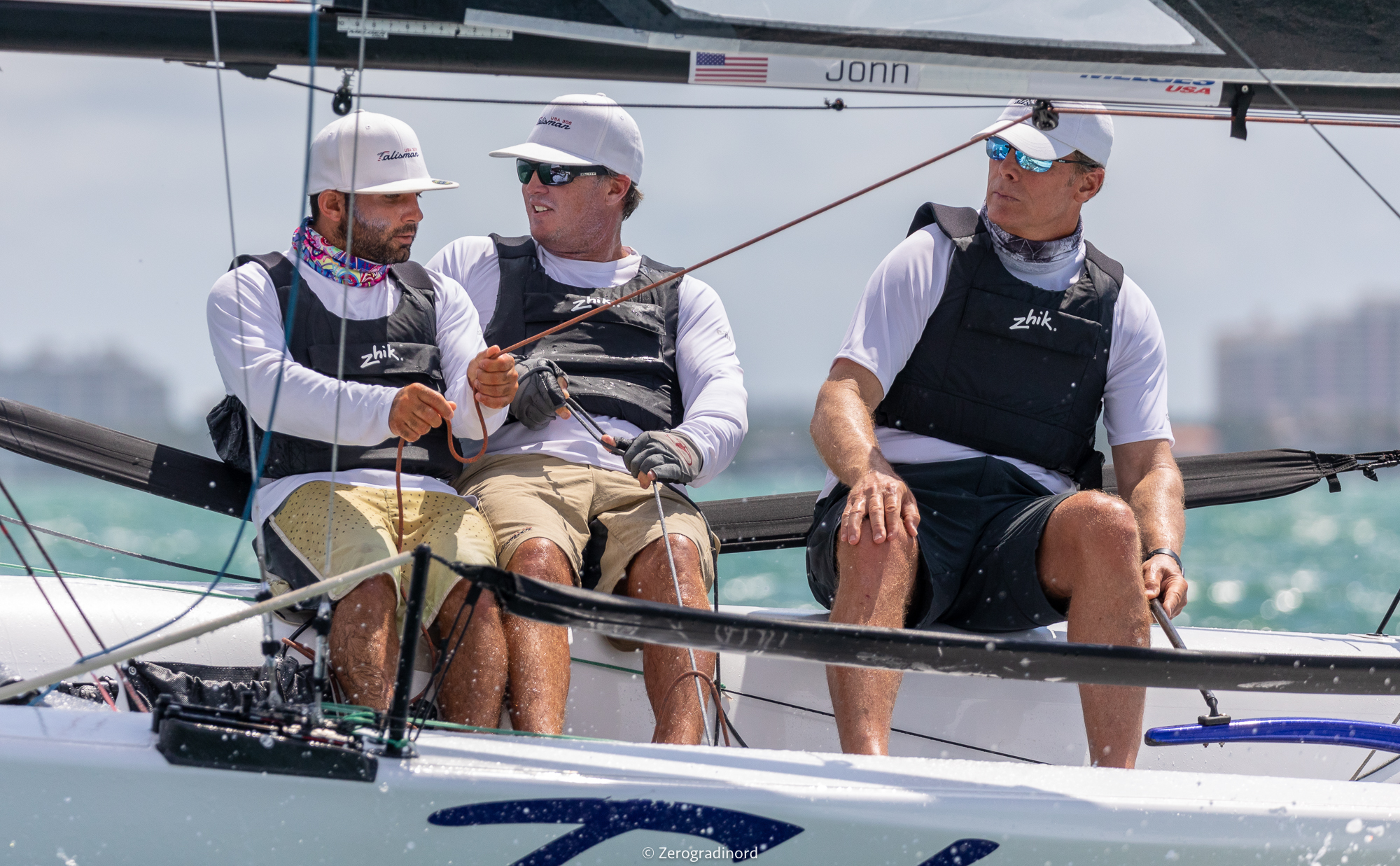Melges20_070419_low-66.jpg