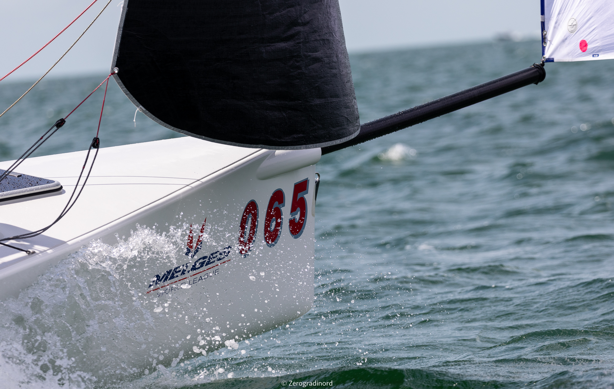 Melges20_070419_low-74.jpg