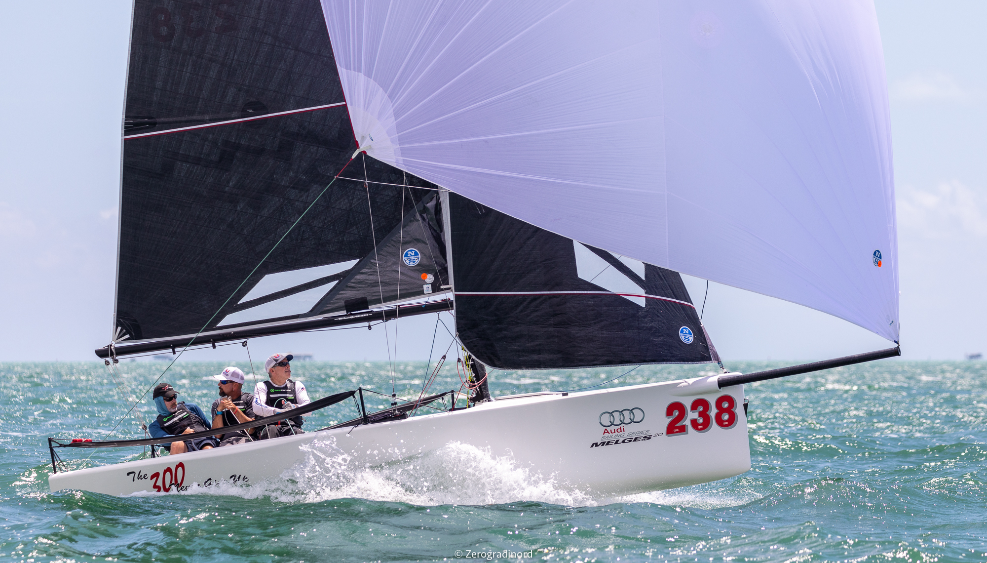 Melges20_070419_low-115.jpg