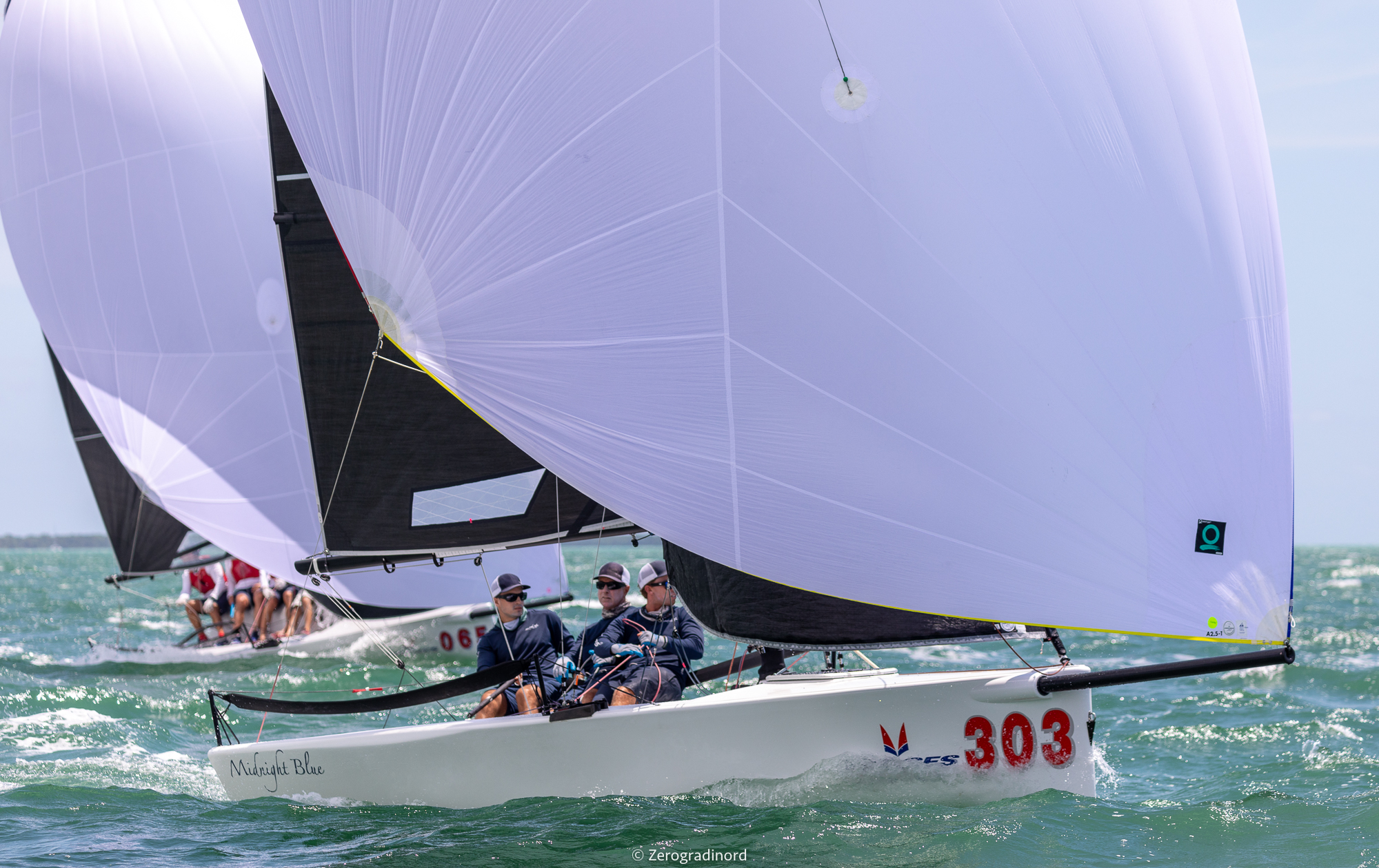 Melges20_070419_low-116.jpg