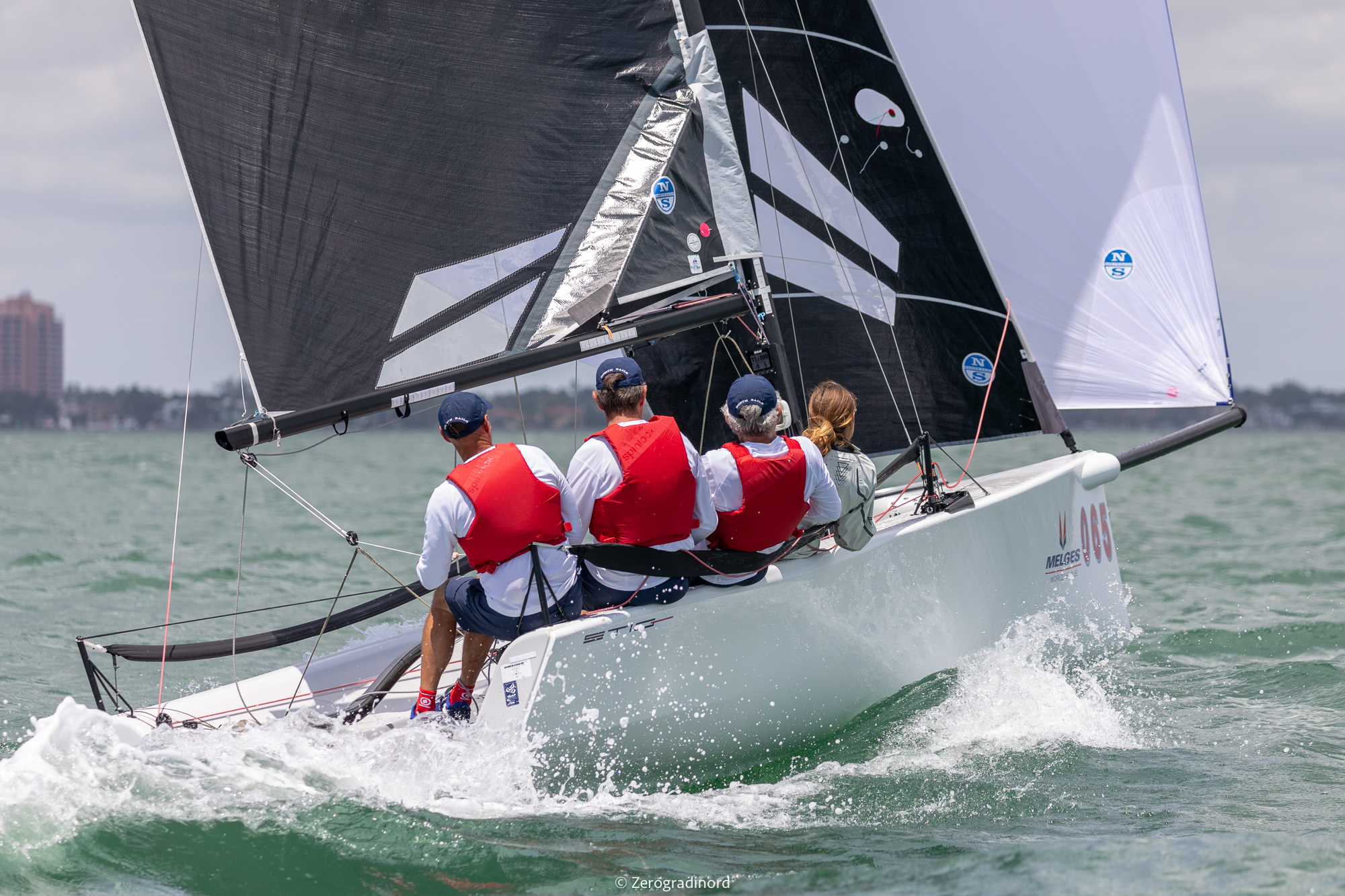 Melges20_070419_low-120.jpg
