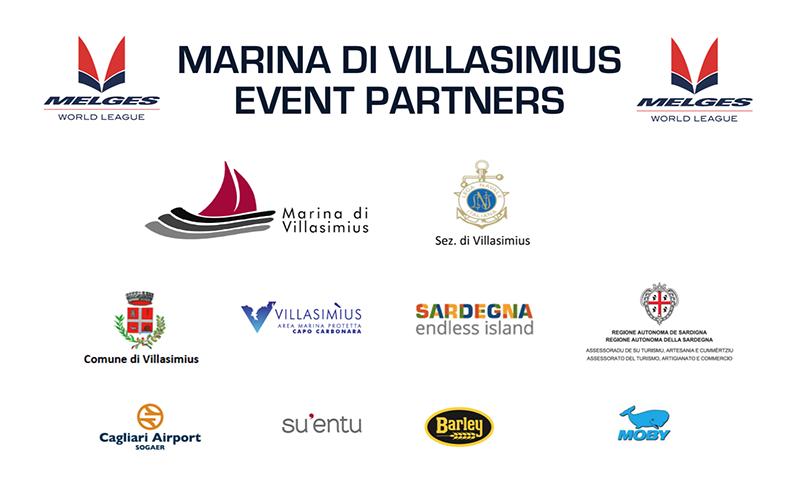 Partners Villasimius M20 Event.png