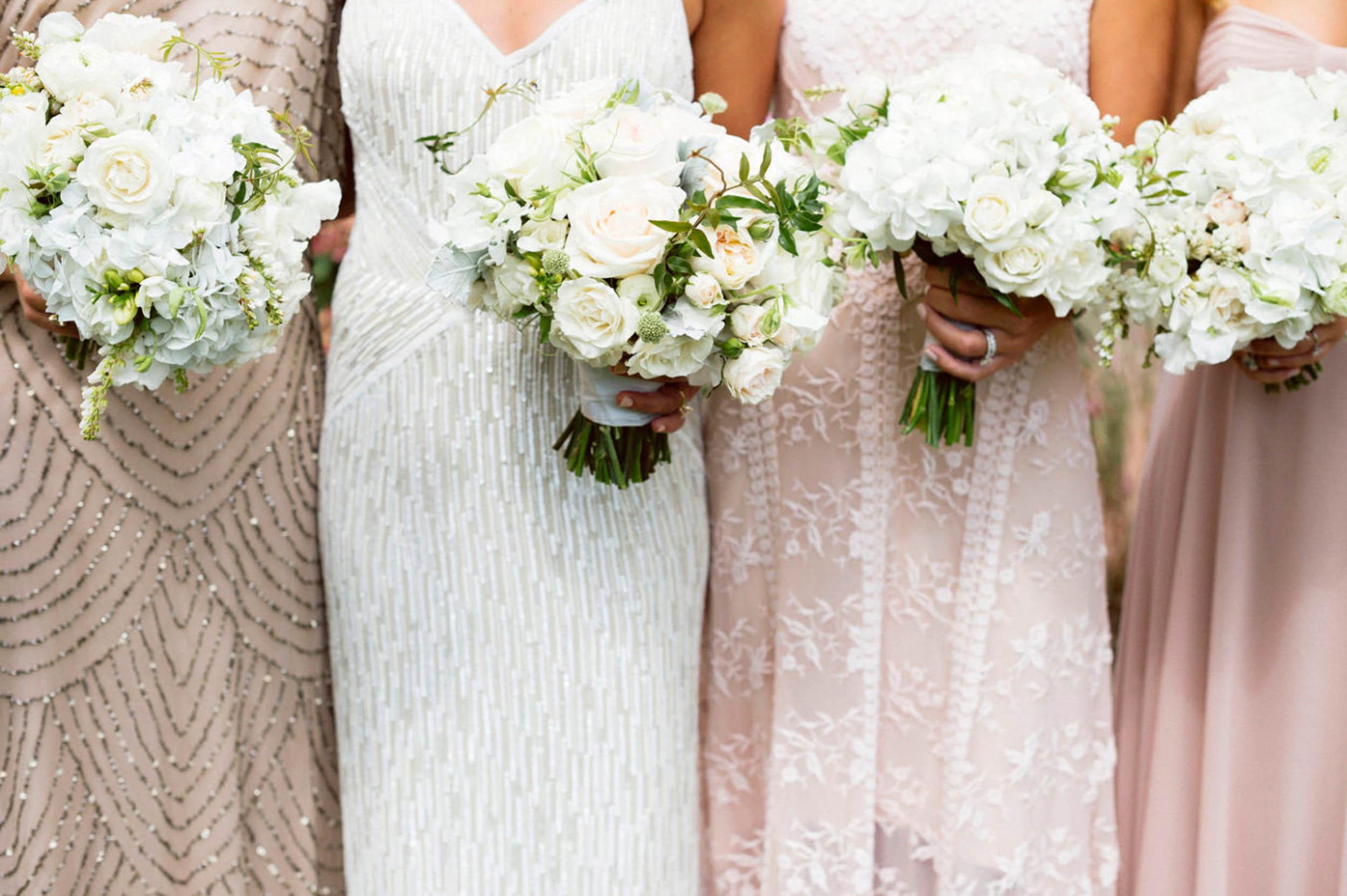 lilacs-florals-wedding-florist-bouquets-hires-019.jpg
