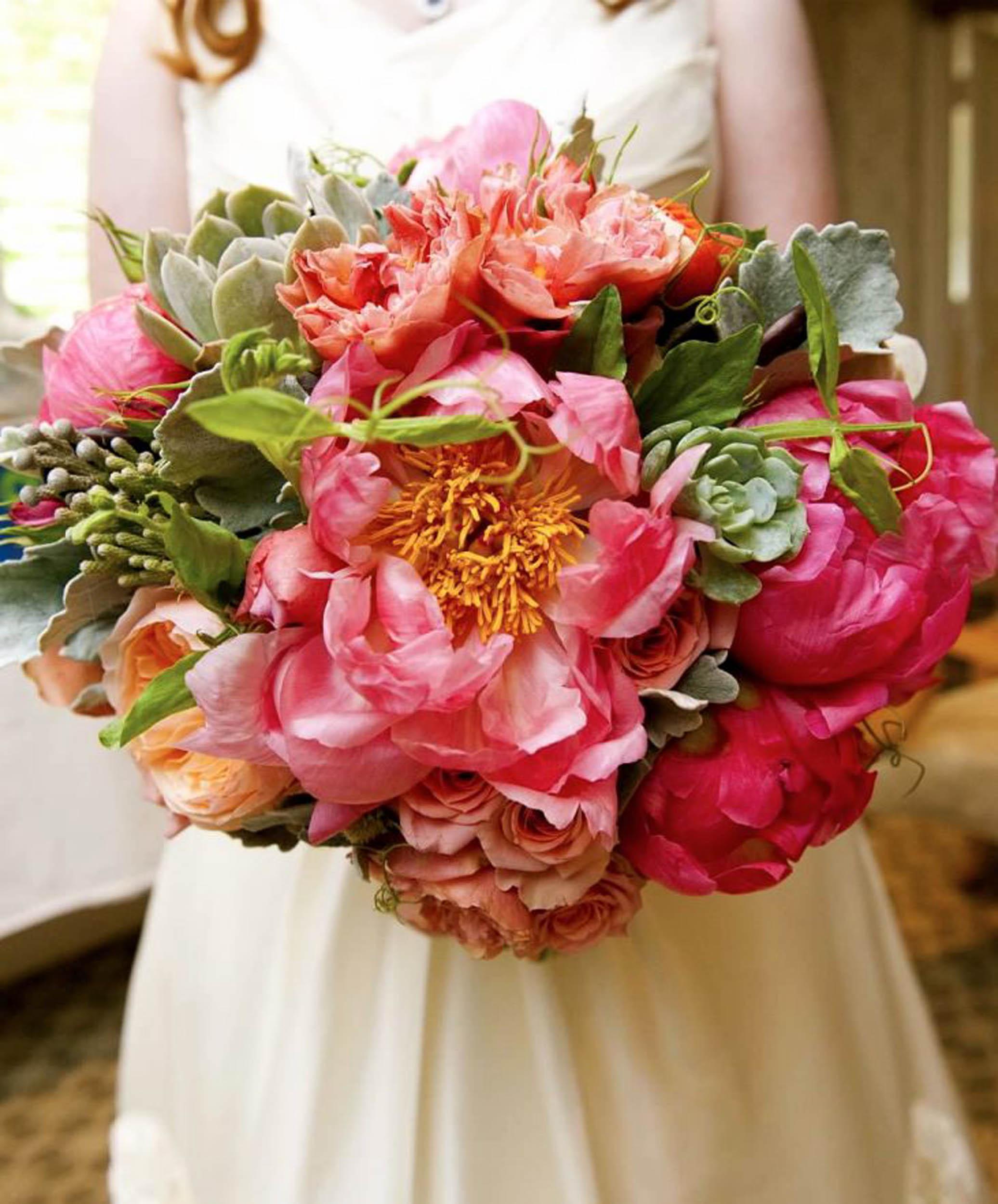 lilacs-florals-wedding-florist-bouquets-hires-020.jpg