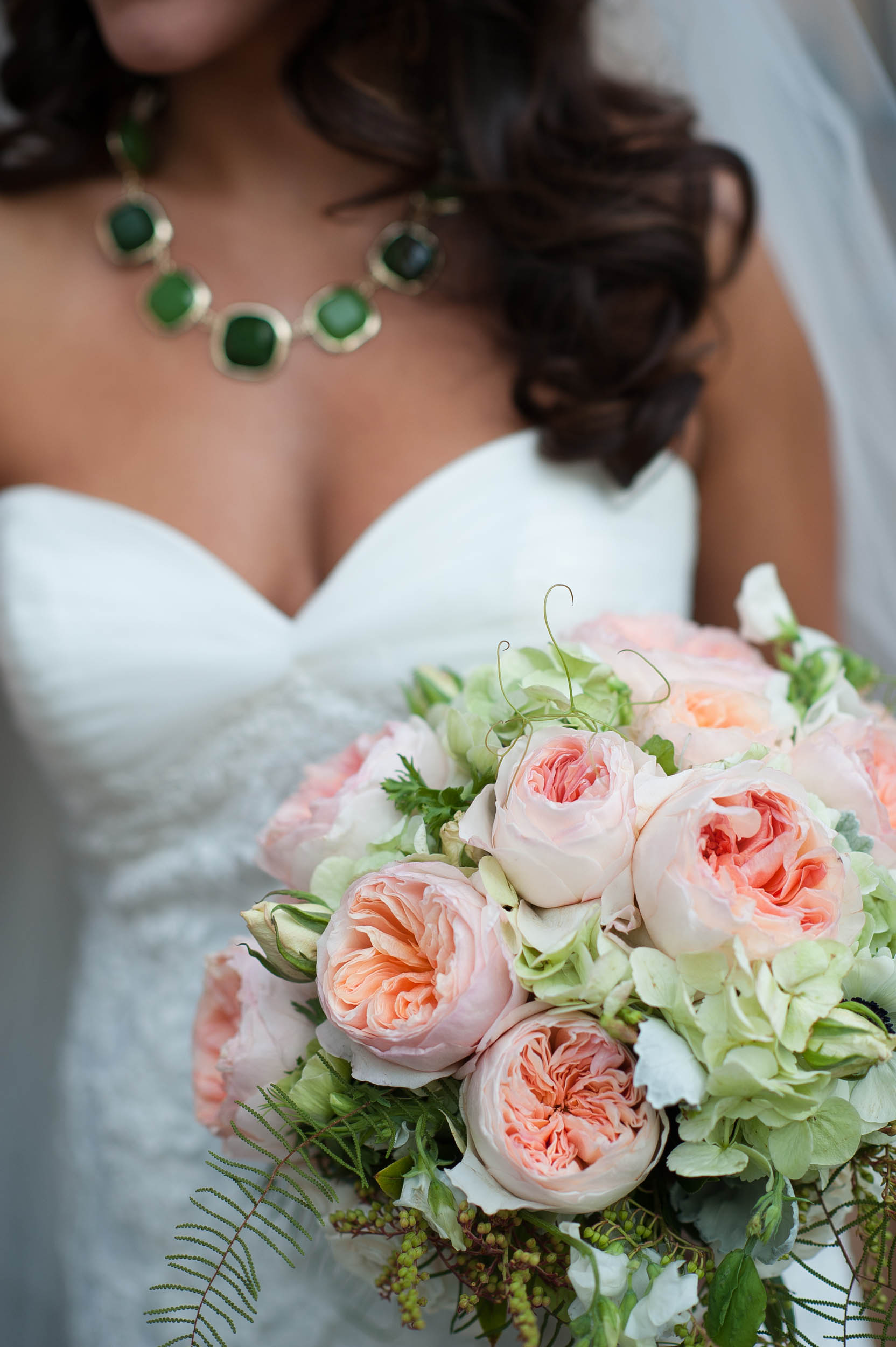 lilacs-florals-wedding-florist-bouquets-hires-022.jpg