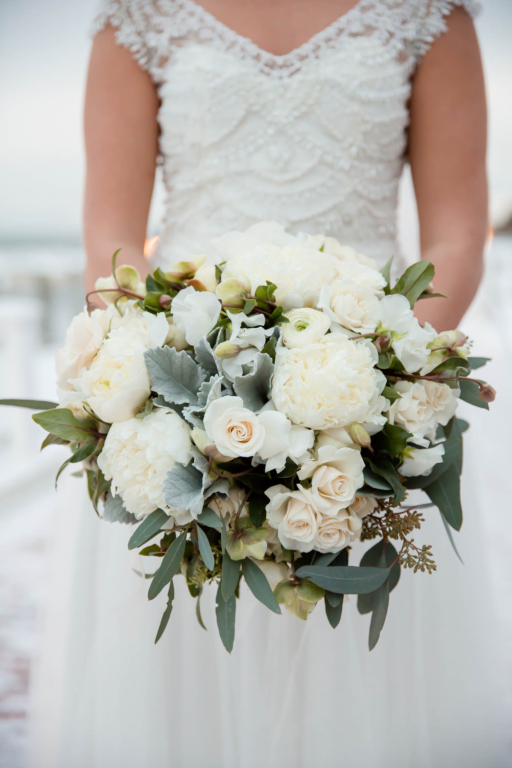 lilacs-florals-wedding-florist-bouquets-hires-023.jpg