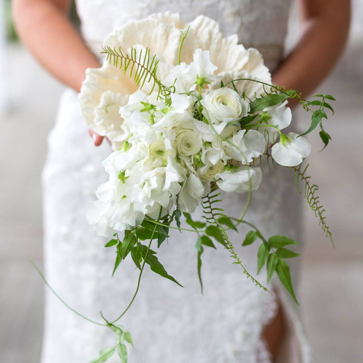 lilacs-florals-wedding-florist-bouquets-hires-024.jpg