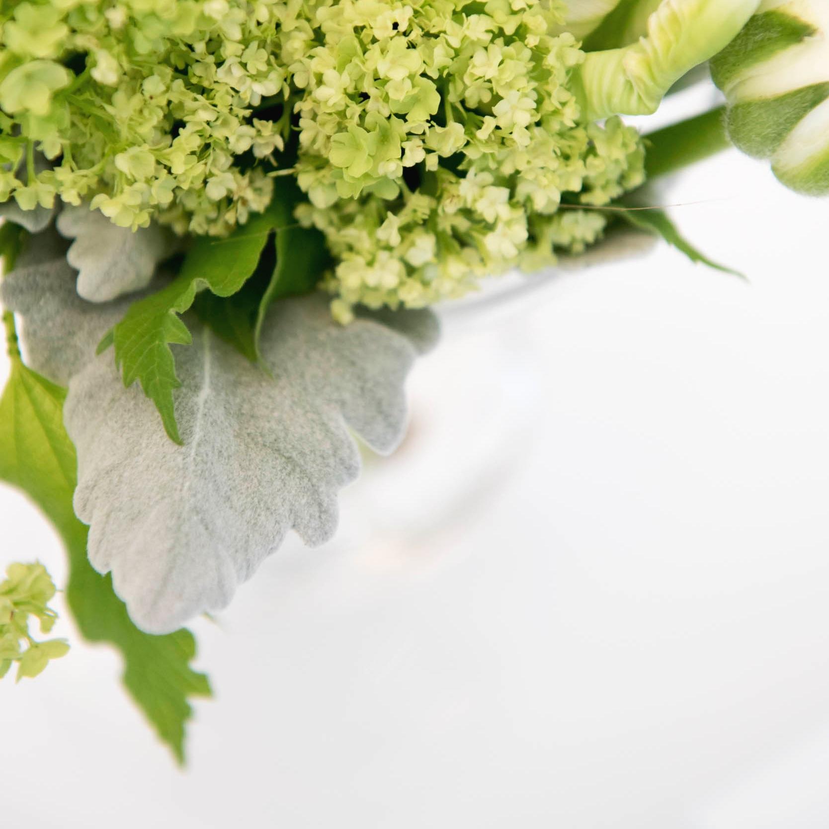 lilacs-florals-wedding-florist-%C2%A9aliciapetittiphotography-143.jpg