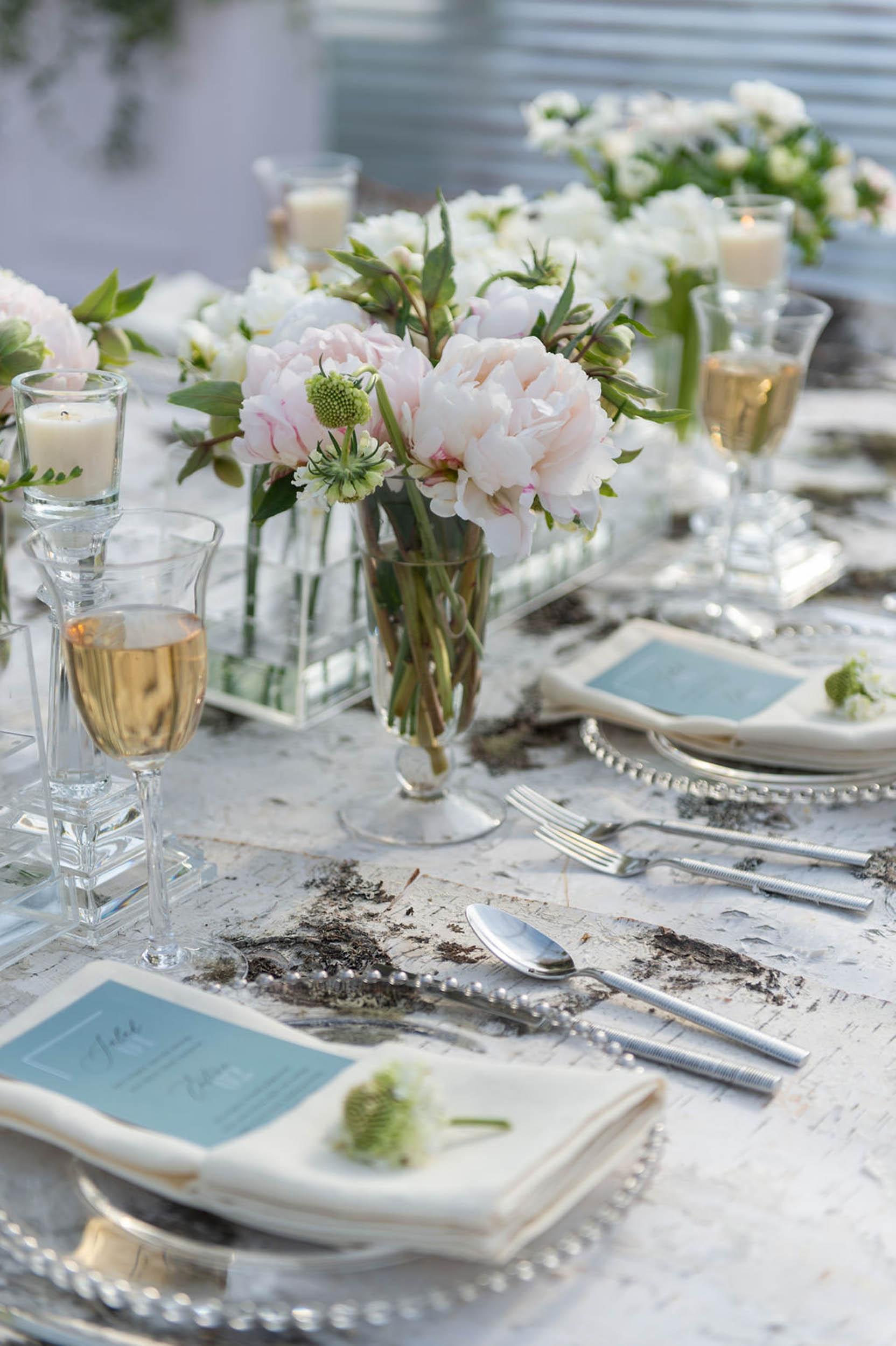 lilacs-florals-wedding-florist-reception-hires-058.jpg