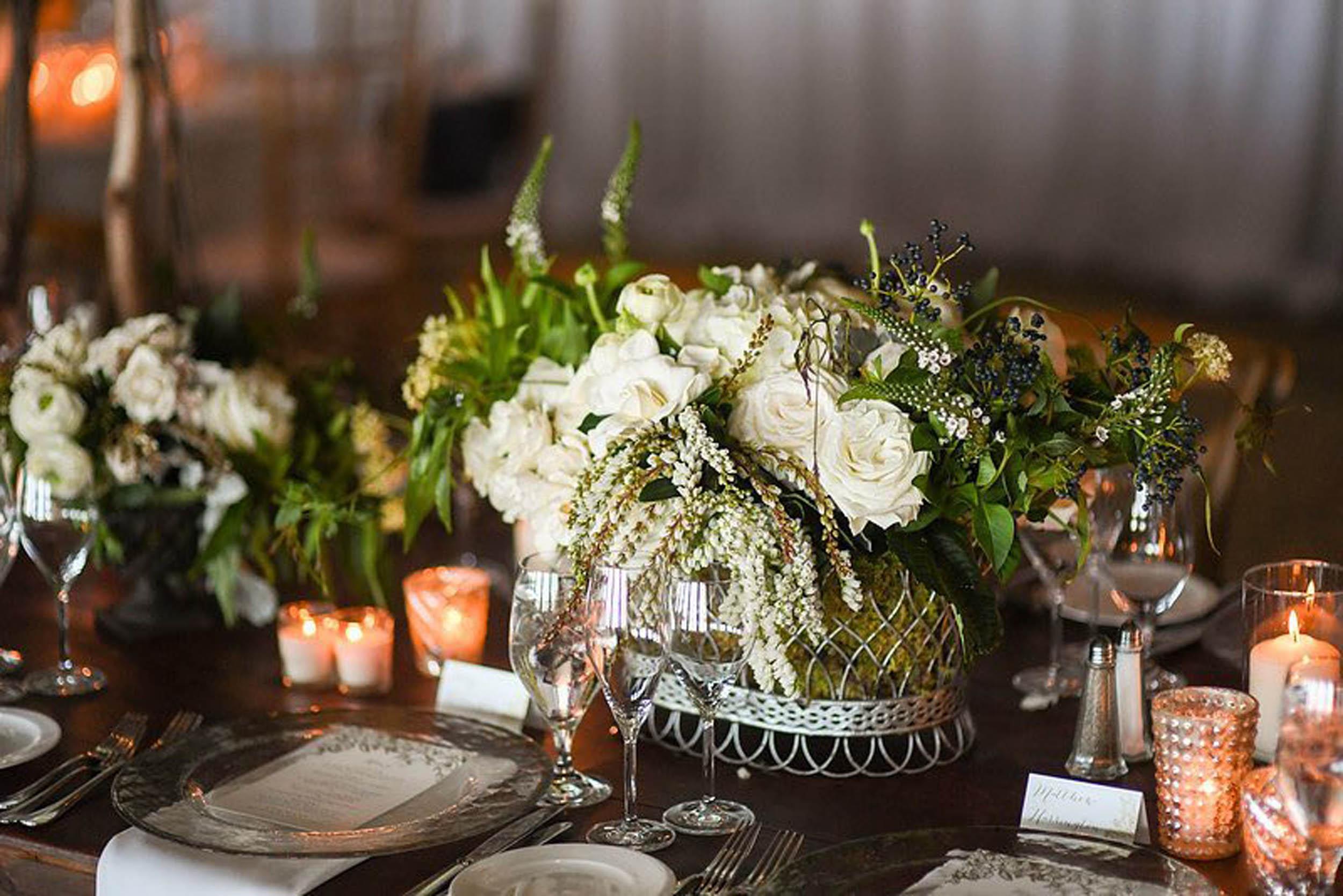 lilacs-florals-wedding-florist-reception-hires-063.jpg