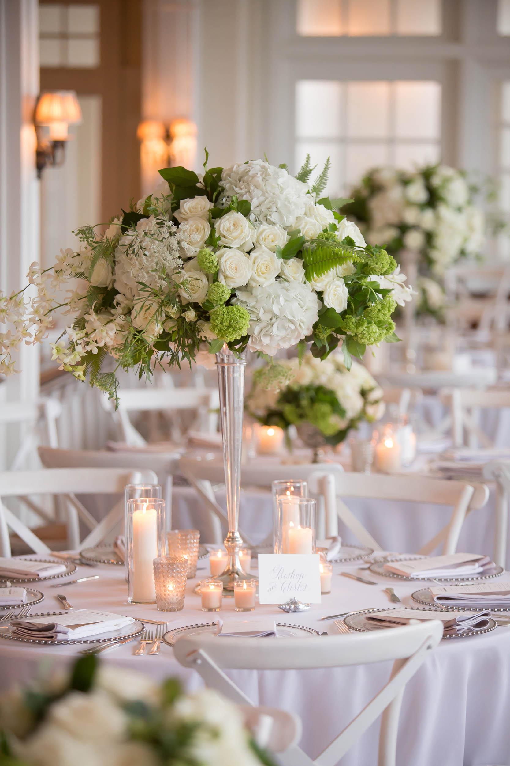 lilacs-florals-wedding-florist-reception-hires-065.jpg