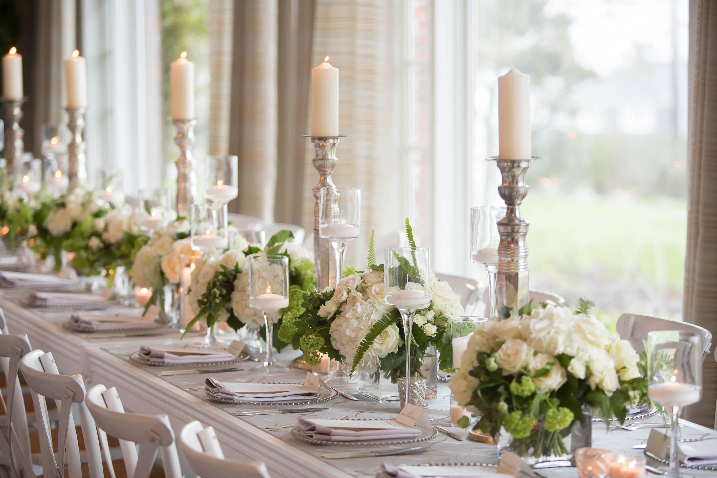 lilacs-florals-wedding-florist-reception-hires-066.jpg