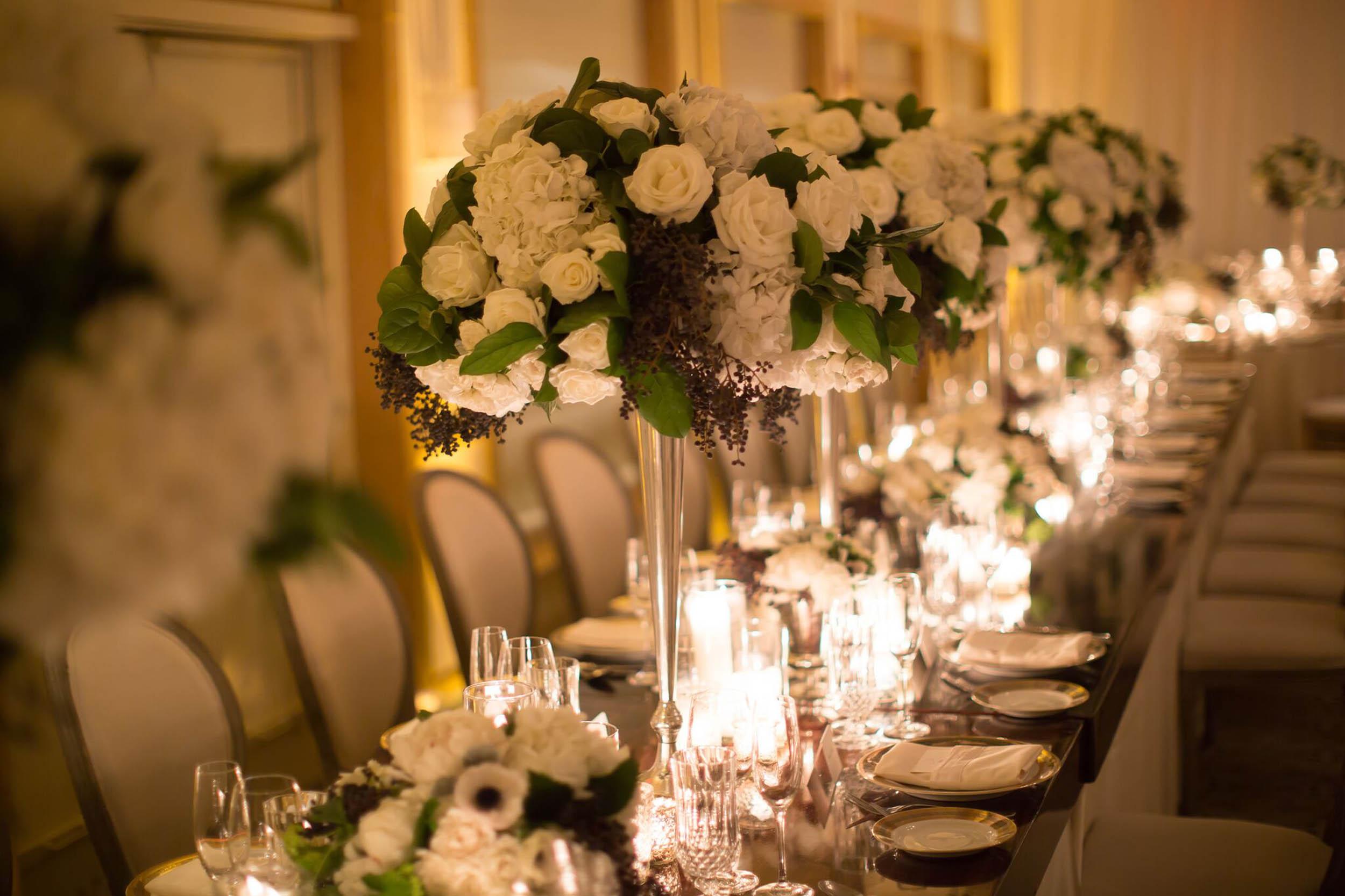 lilacs-florals-wedding-florist-reception-hires-067.jpg