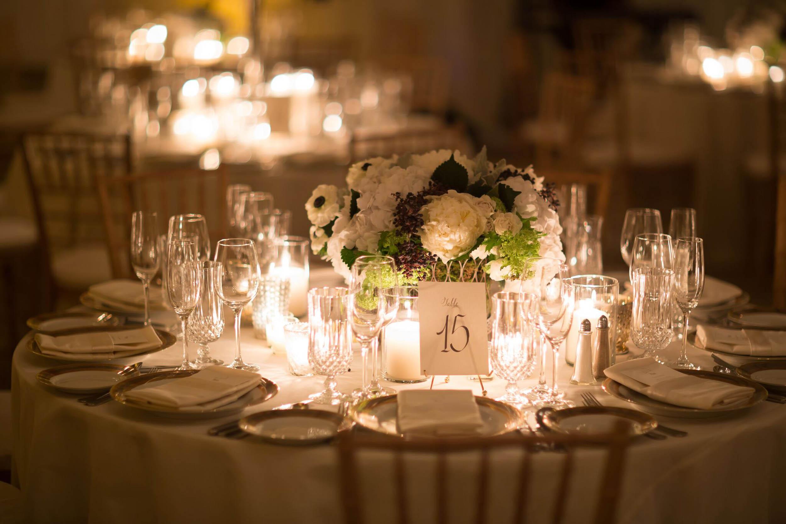 lilacs-florals-wedding-florist-reception-hires-068.jpg