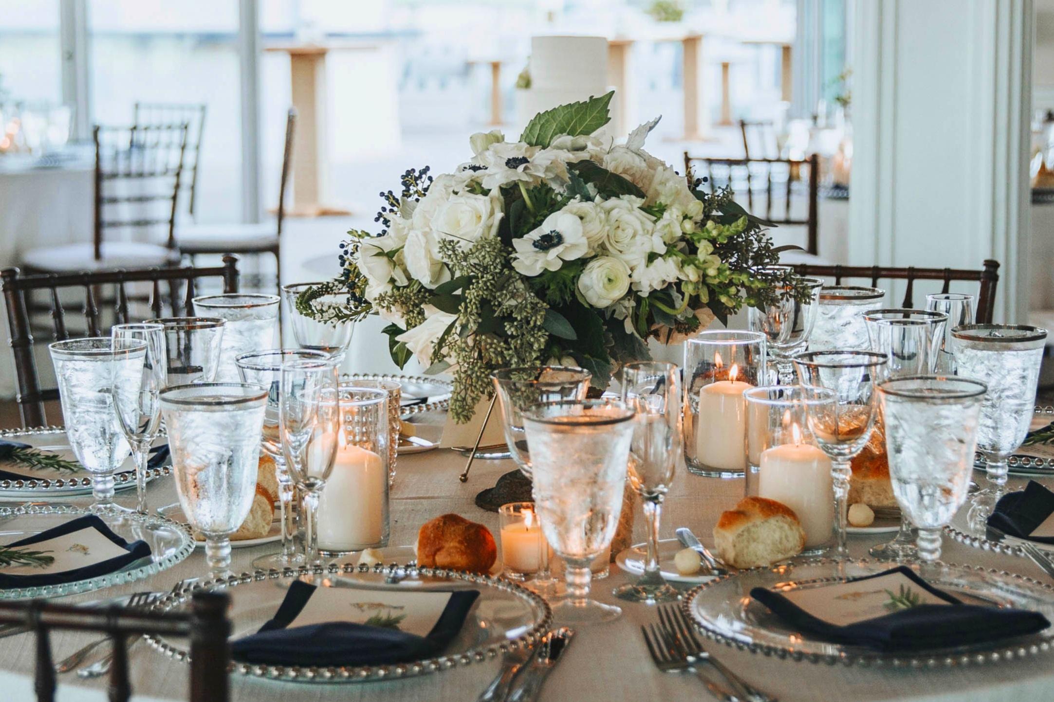 lilacs-florals-wedding-florist-reception-hires-061.jpg