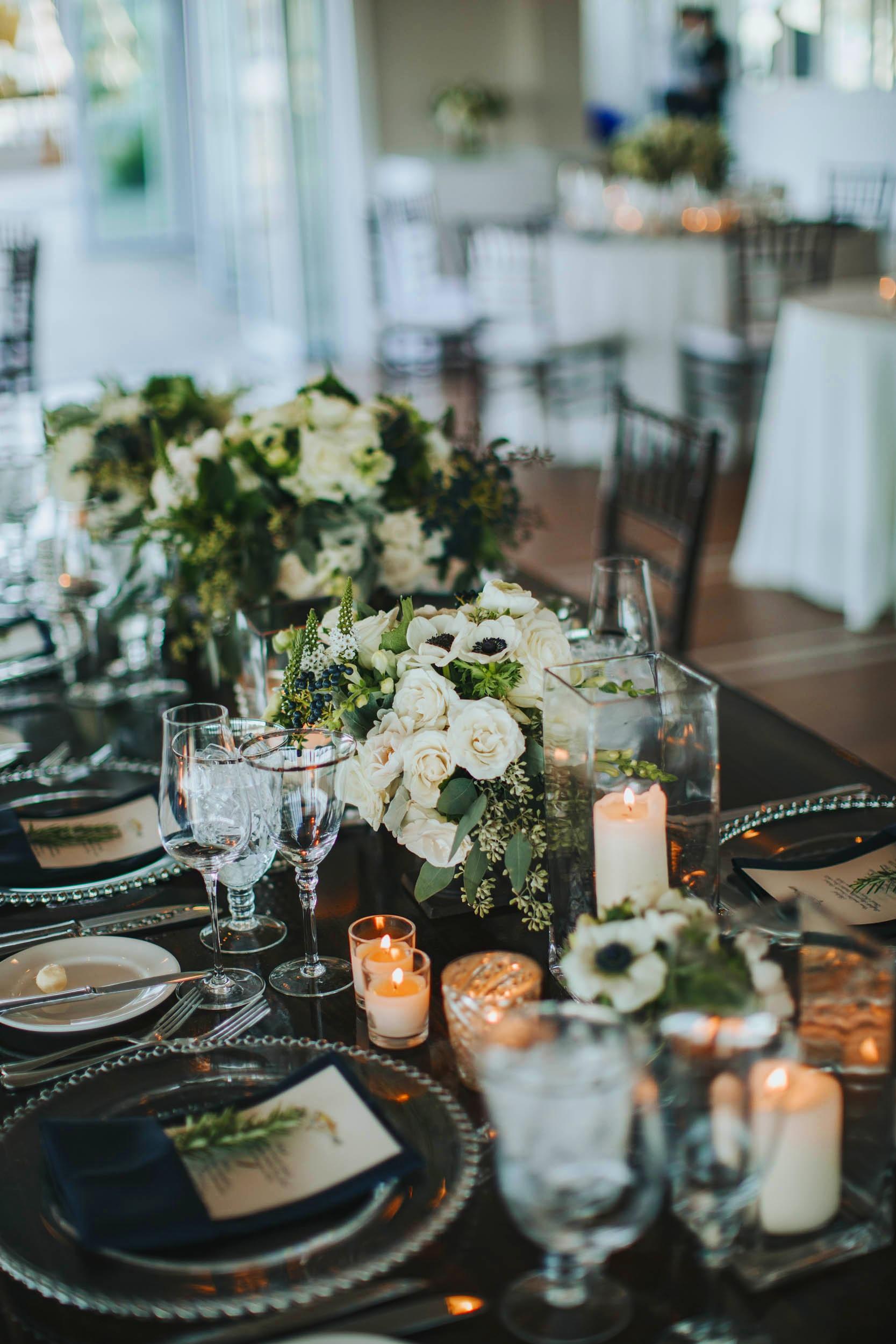 lilacs-florals-wedding-florist-reception-hires-060.jpg