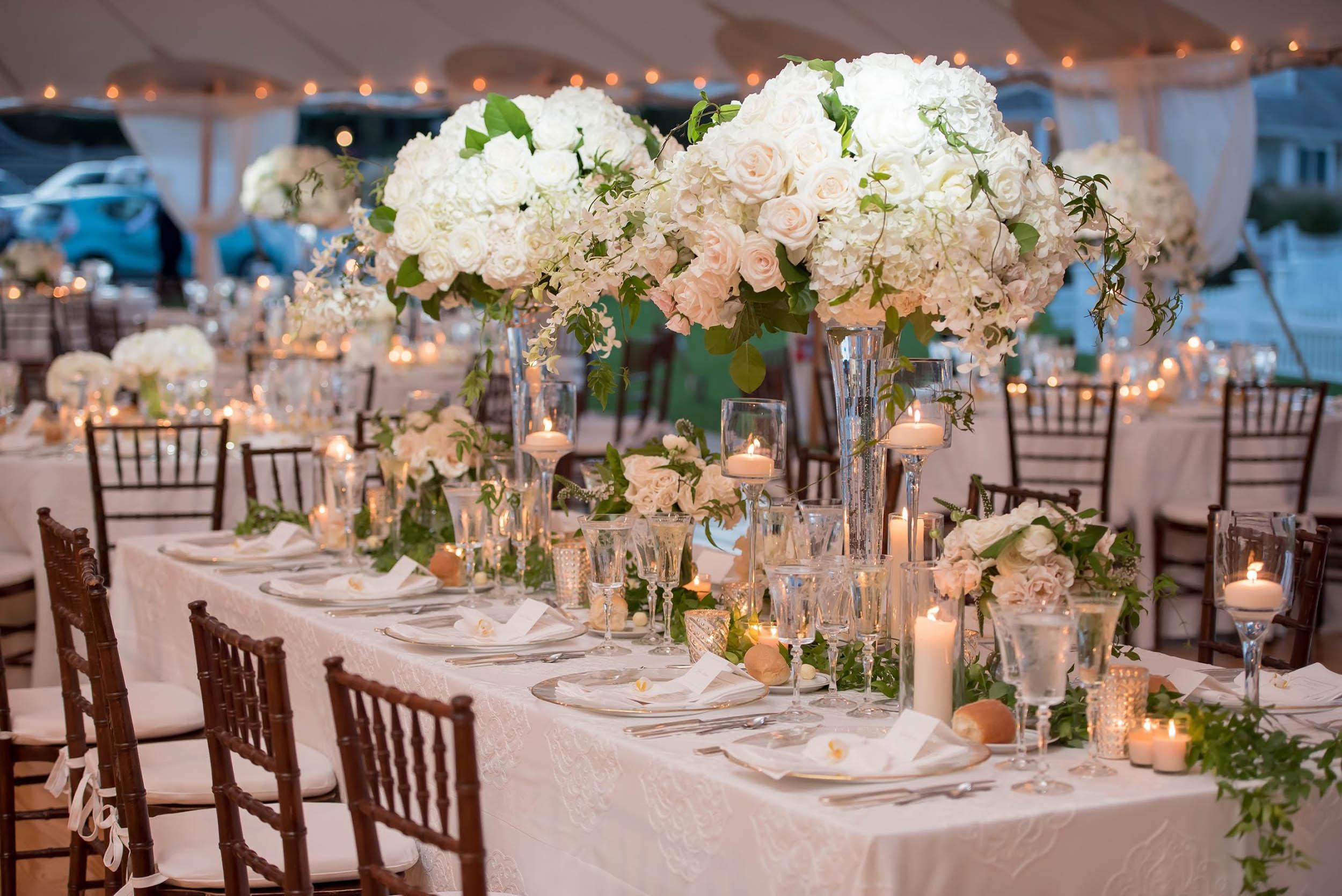 lilacs-florals-wedding-florist-tents-hires-089.jpg