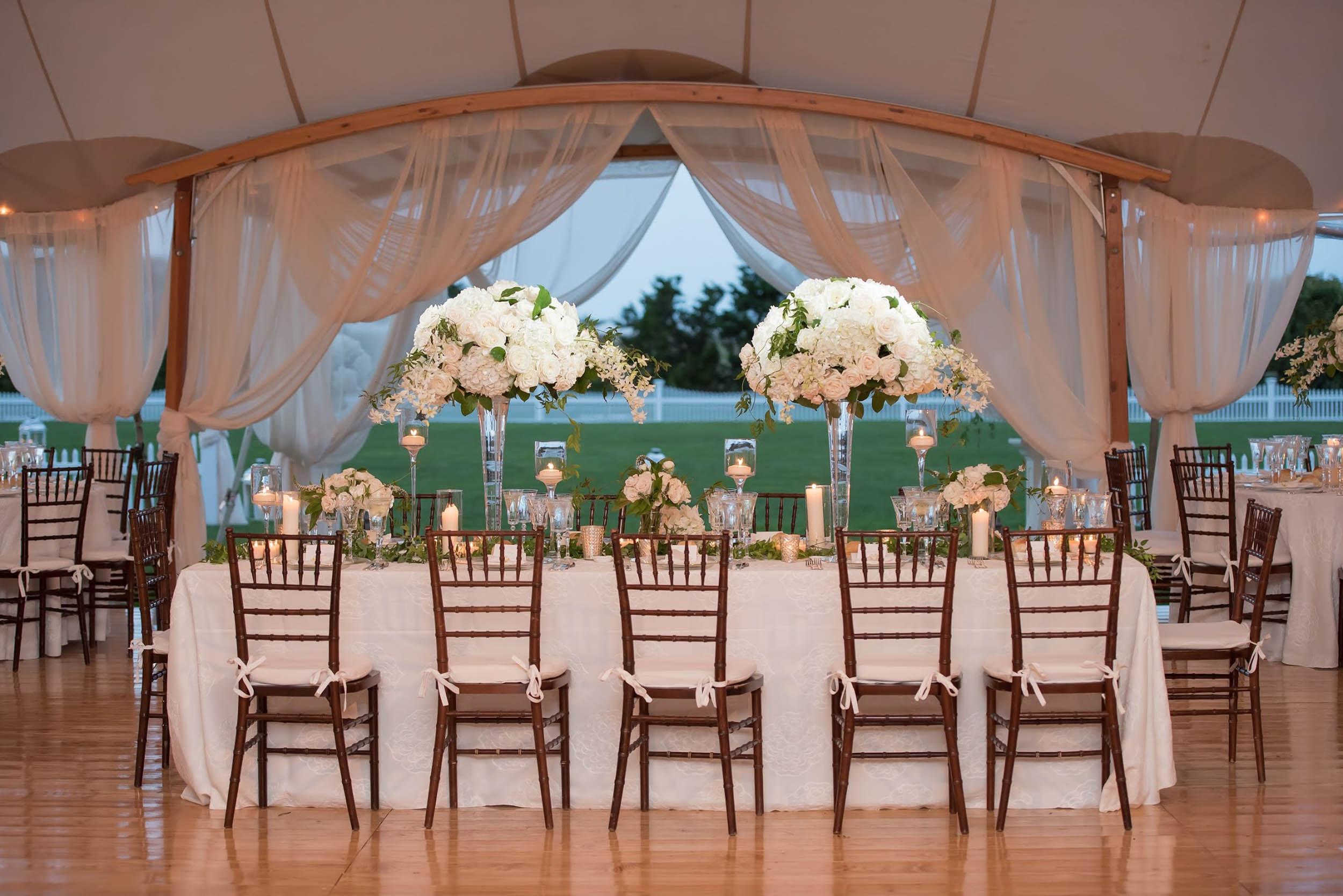 lilacs-florals-wedding-florist-tents-hires-090.jpg