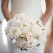 WeddingPhotographer?_4.jpeg