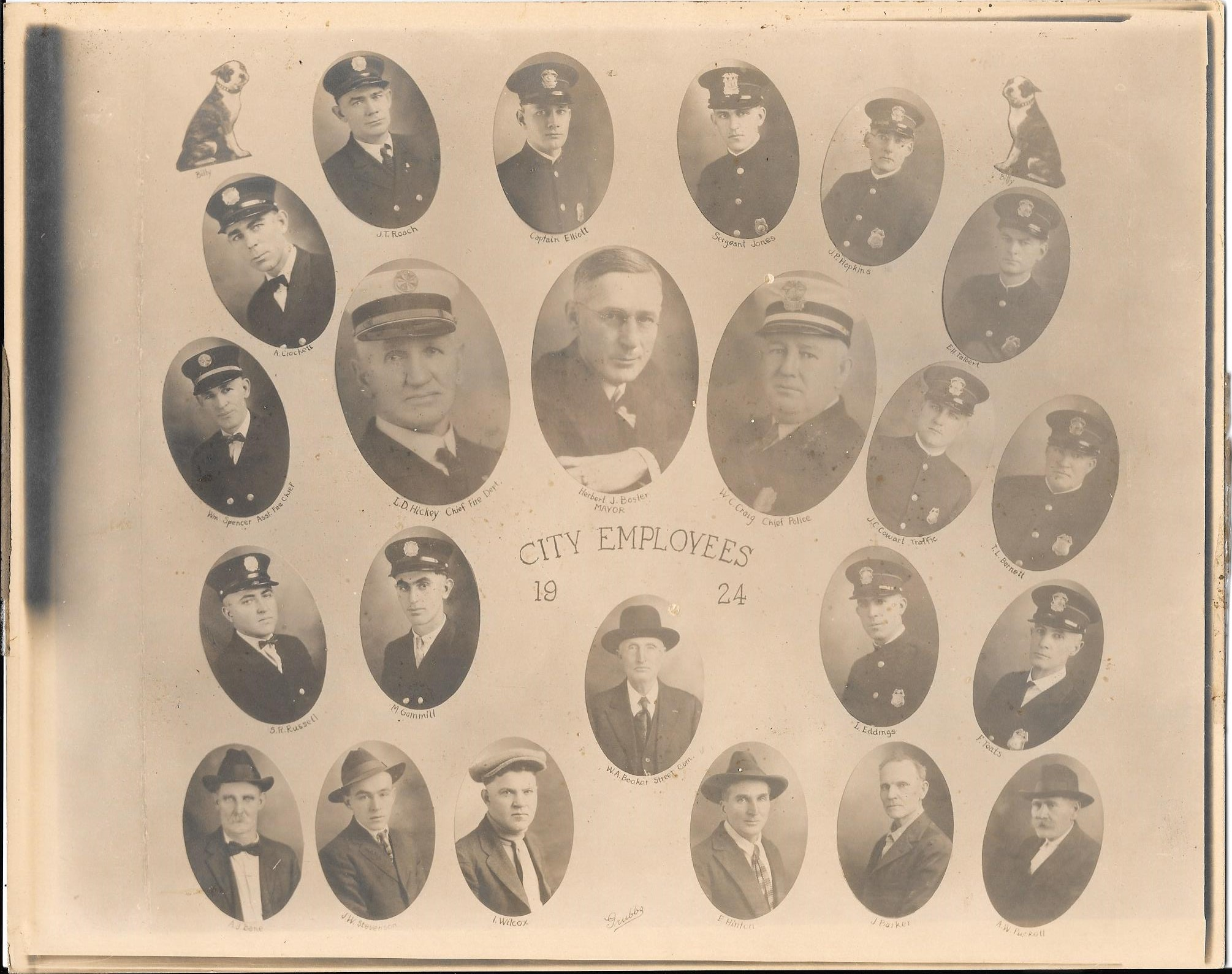 1924 City Employees.png