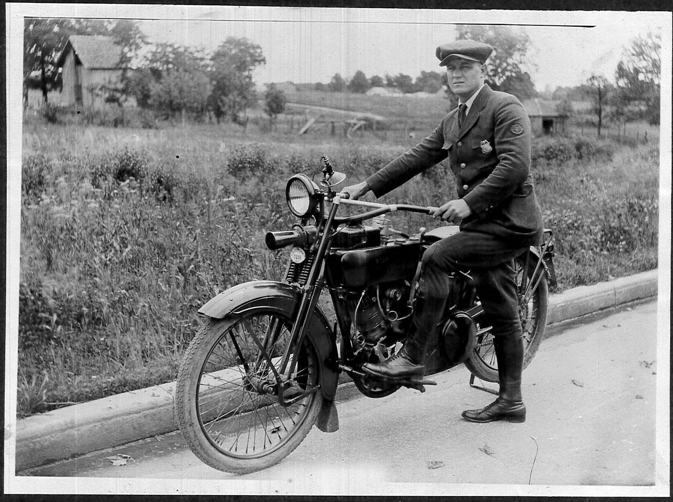 Motorcycle Ofc Cowart.png