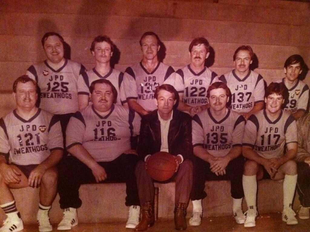 JPD basketball 1986.jpg