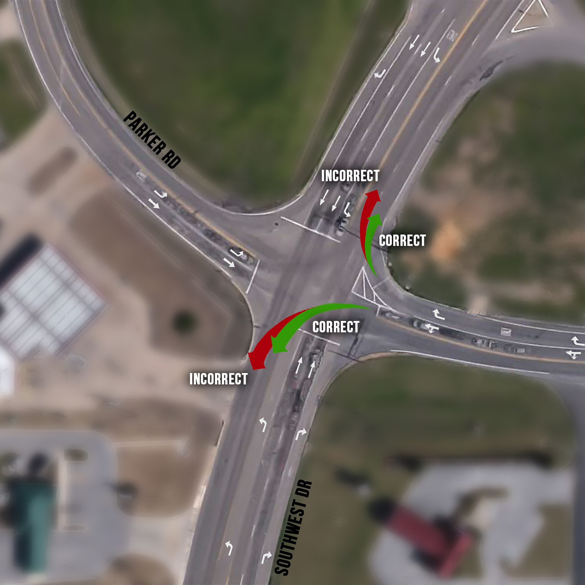 parker and southwest intersection.jpg