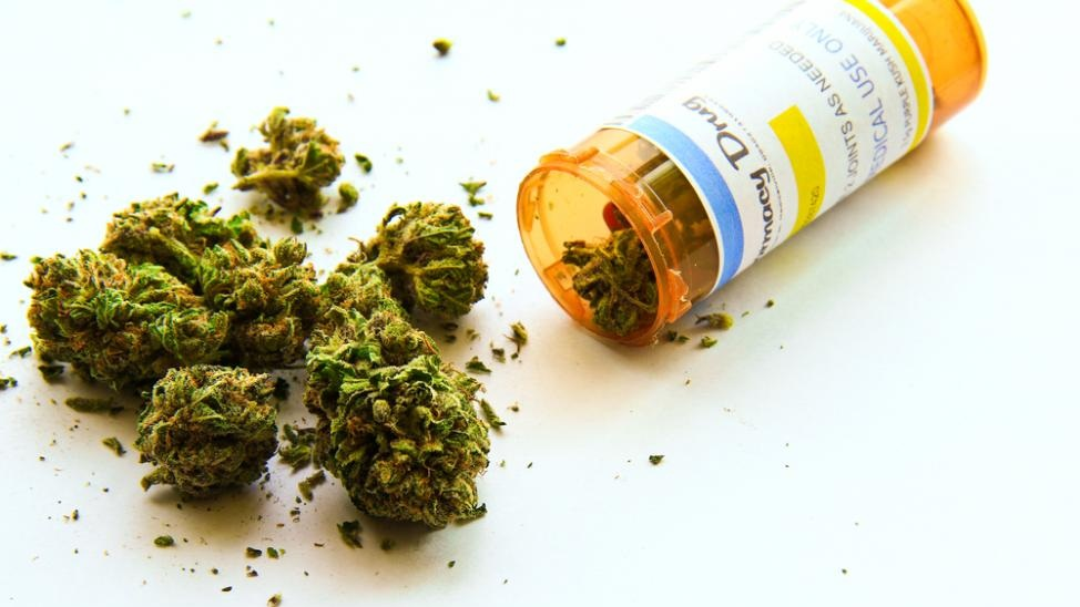 Study-Medical-marijuana-effective-for-limited-number-of-childrens-conditions.jpg