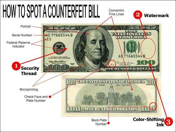 counterfeit_money.jpg
