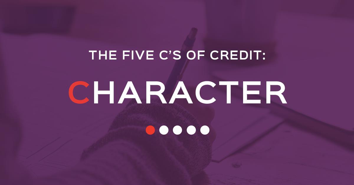 FiveCs_Character_Facebook.png