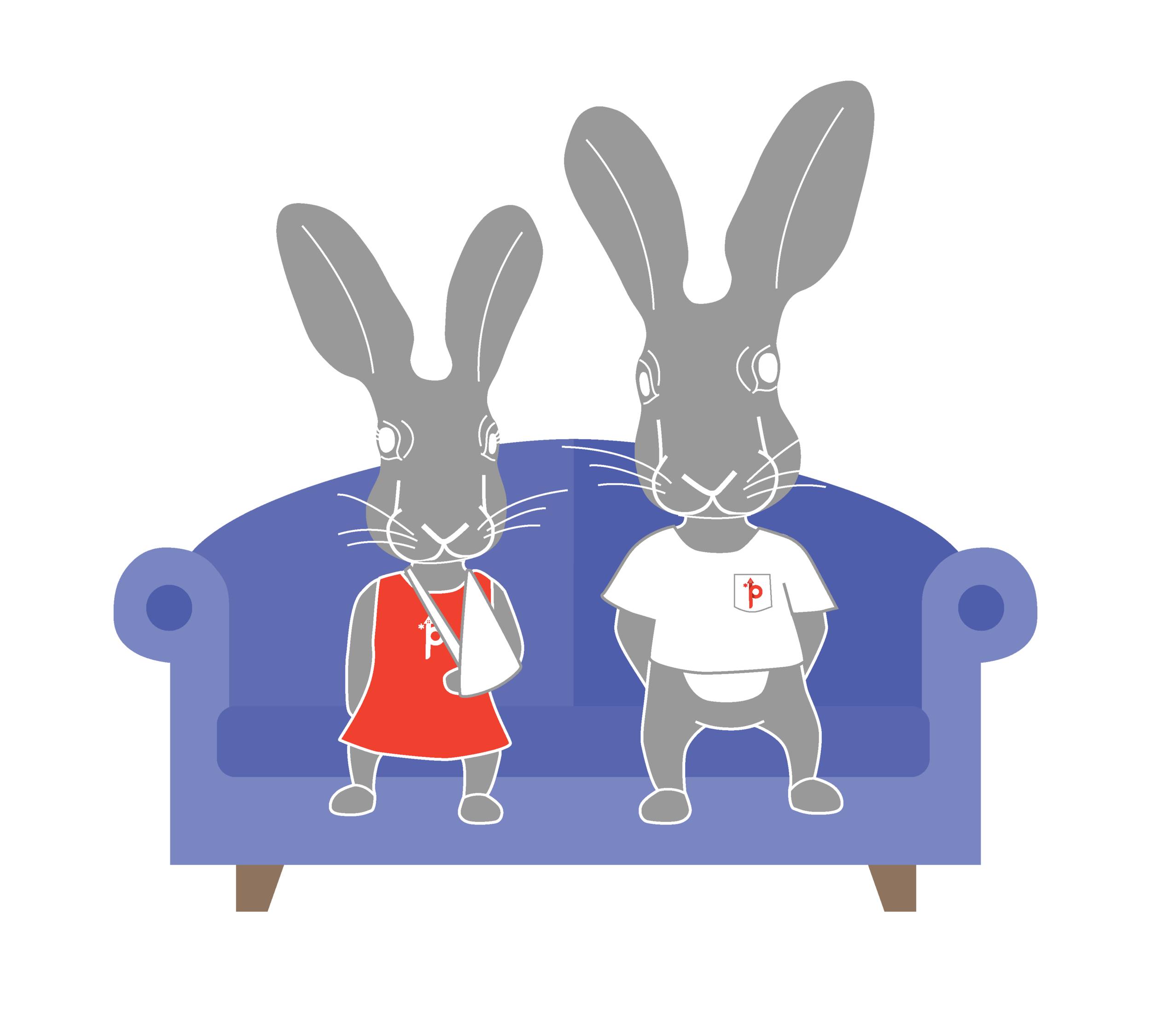 pinch_hare_couch-04.png