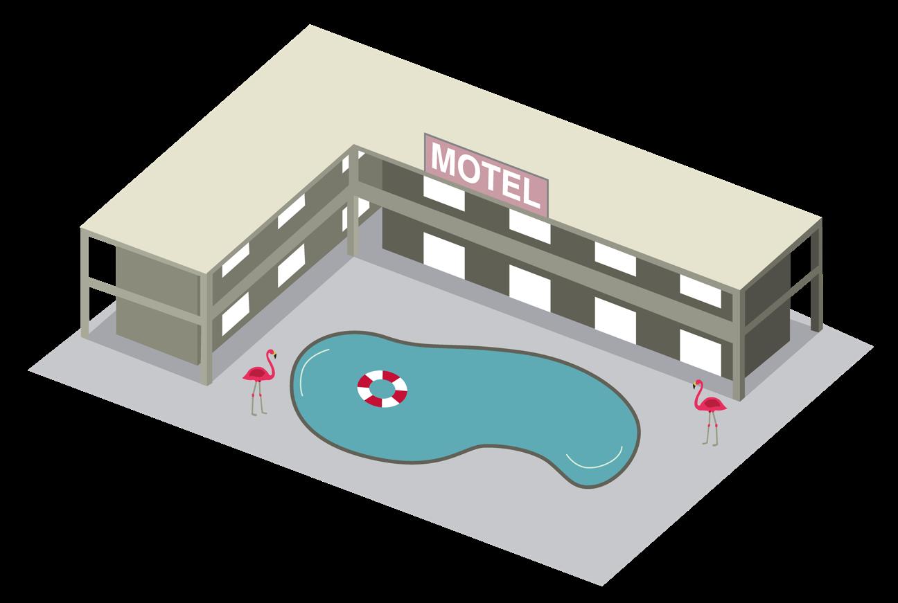 motel-14.png