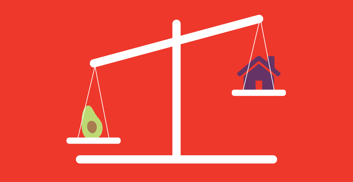 Mortgage-Millennials-Facebook.png