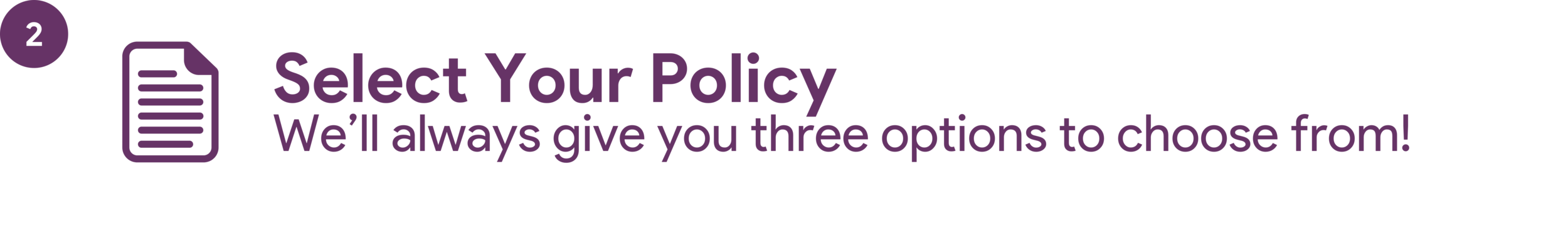select your policy.png