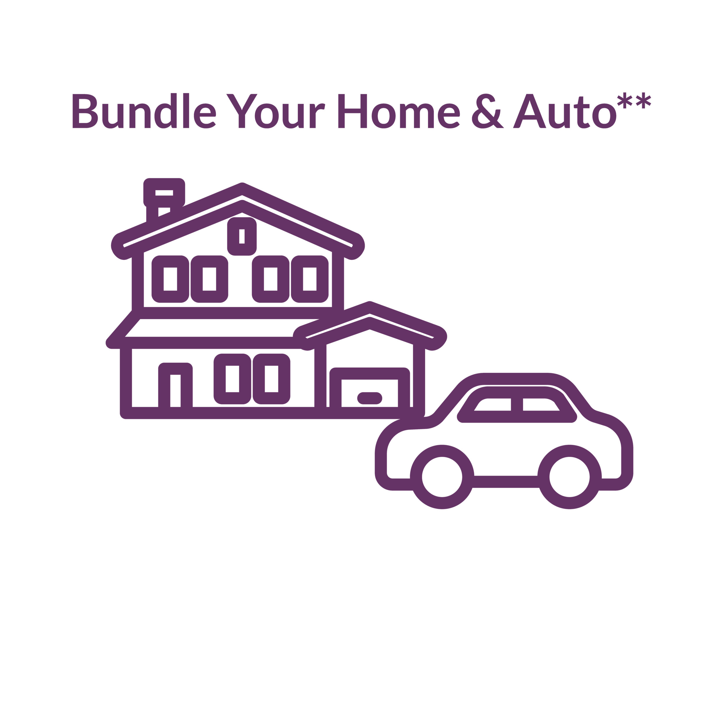1_homeauto.png