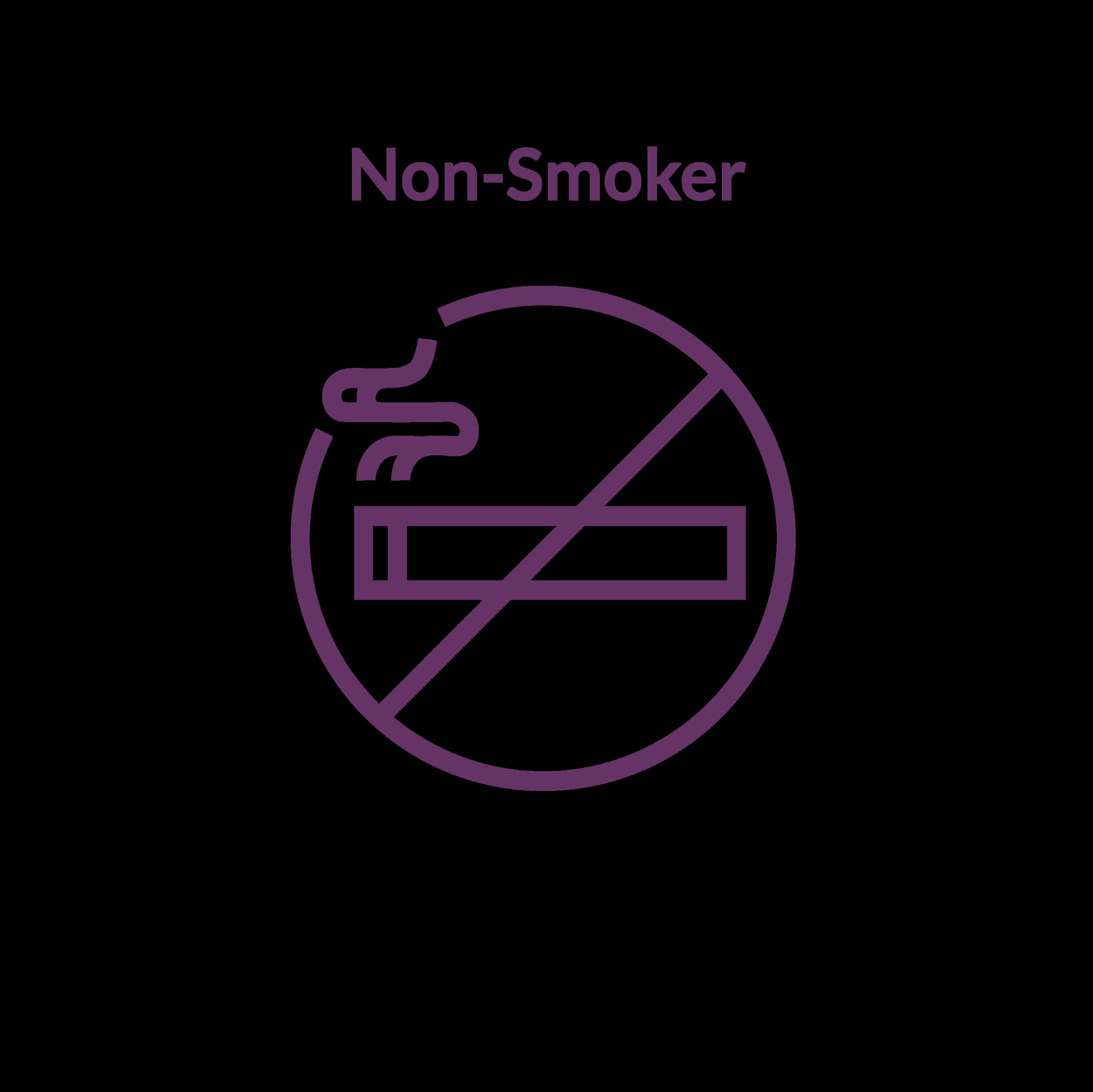 nosmoking-01.png