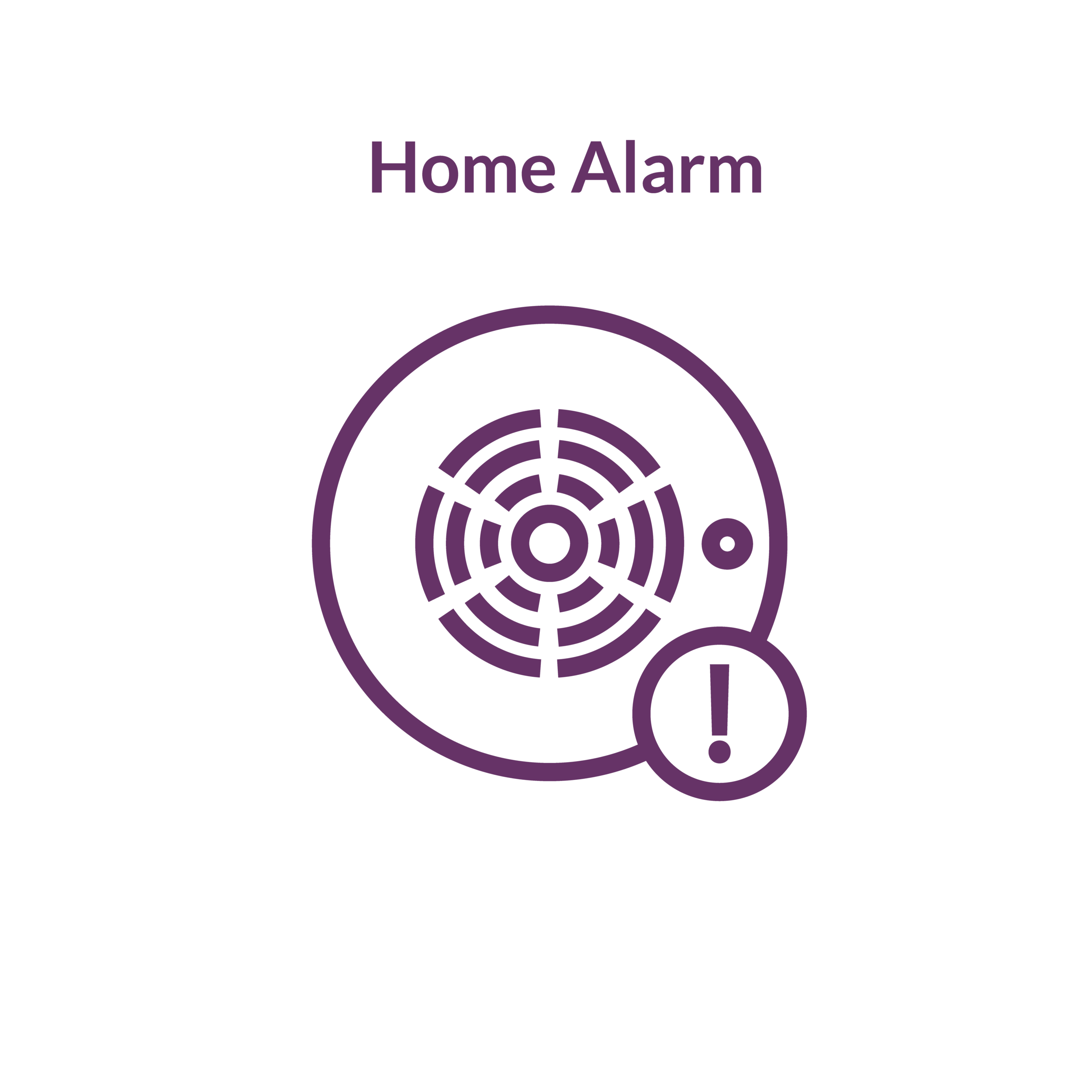 homealarm-01.png