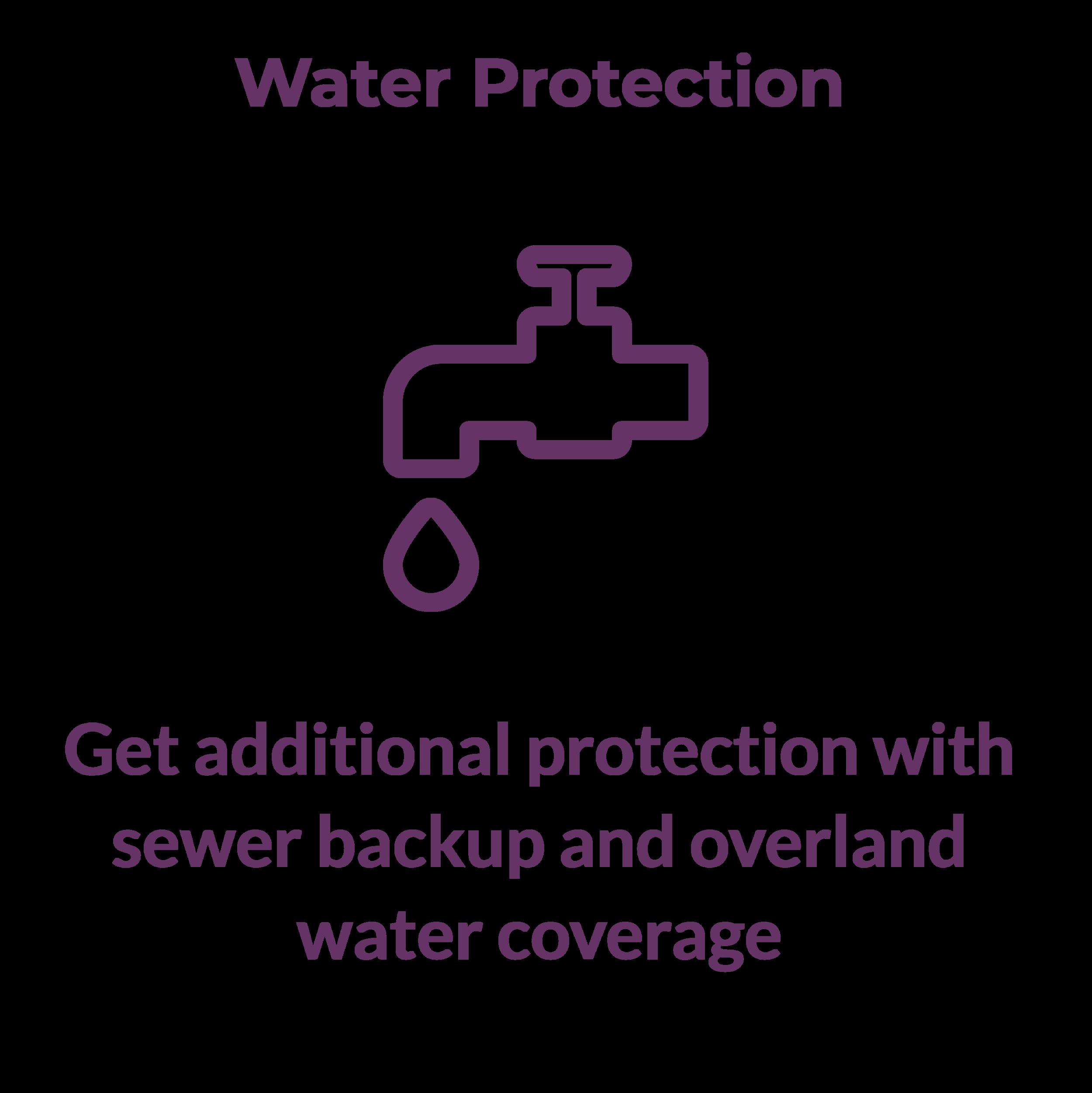 waterprotection-01.png