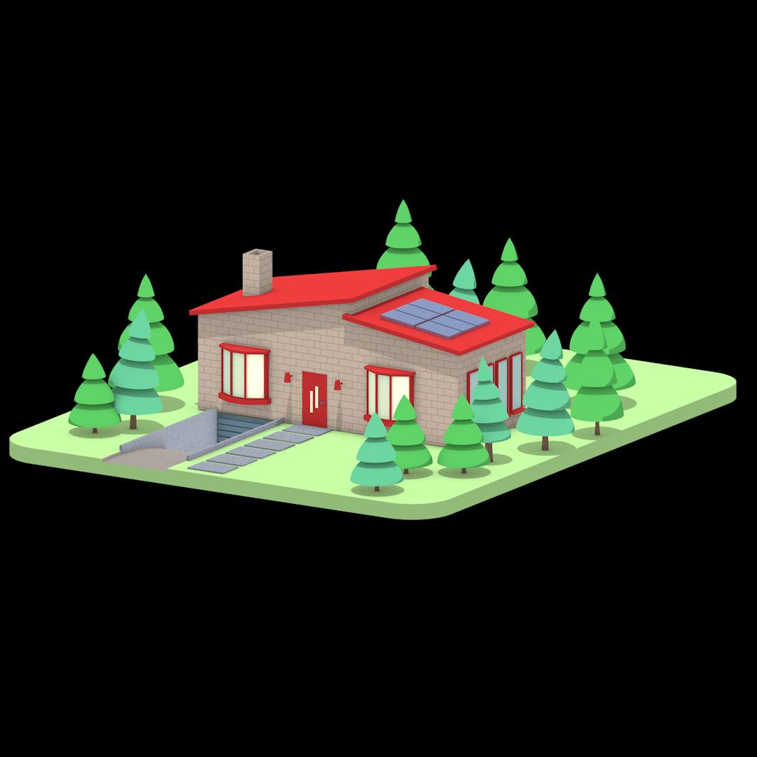 Home and Condo Insurance -